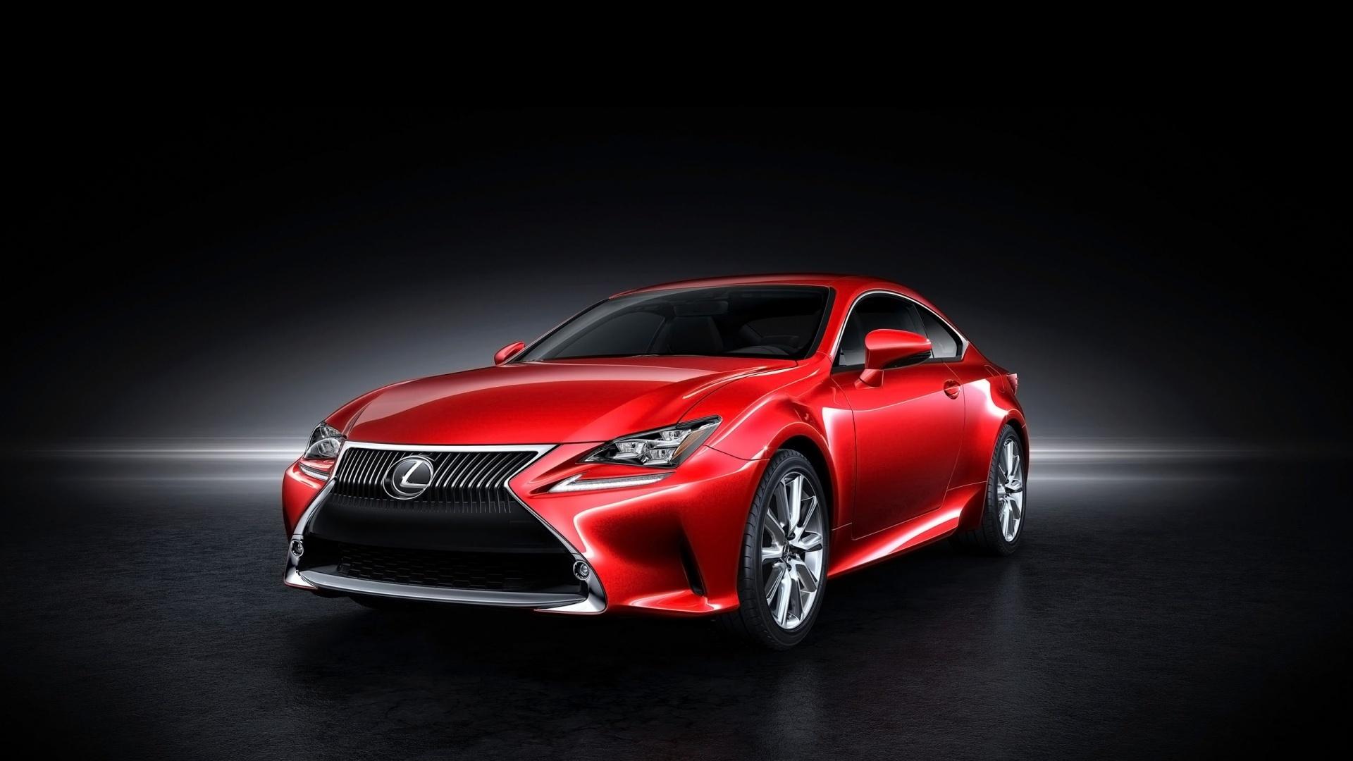 Lexus free image