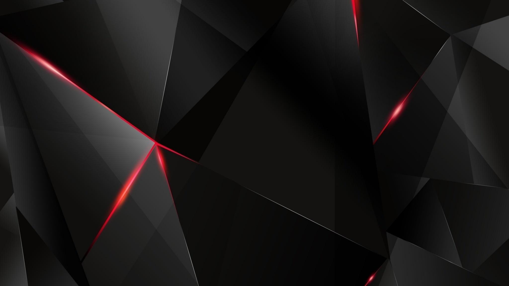 2048x1152 computer background