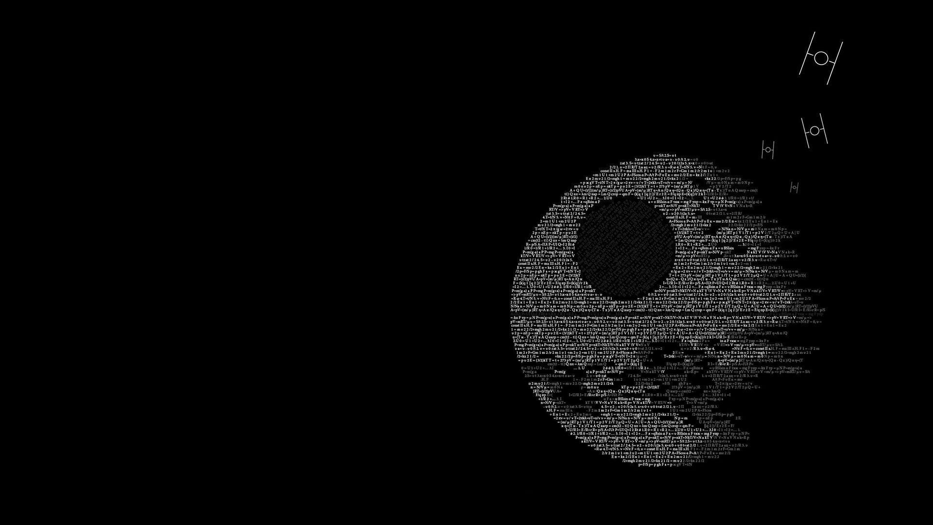 Death Star best background