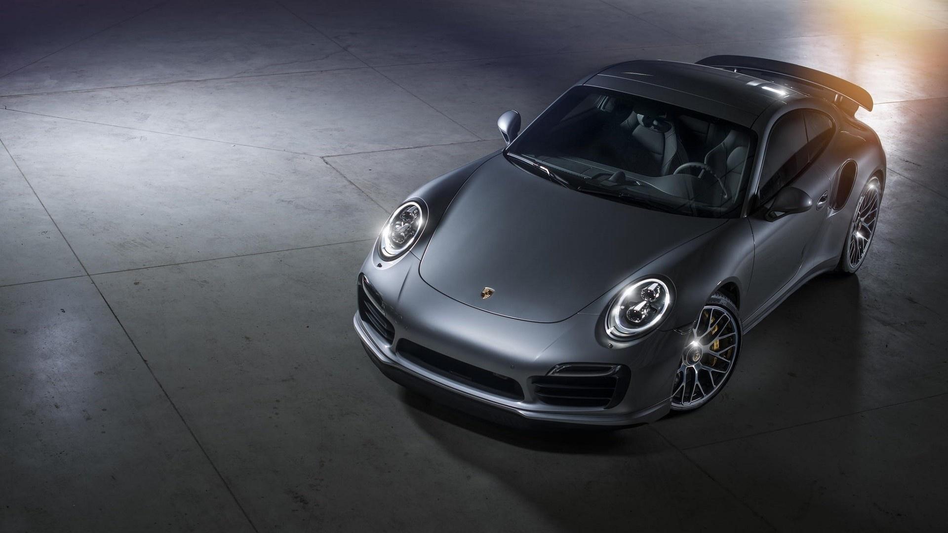 Porsche 1080p wallpaper