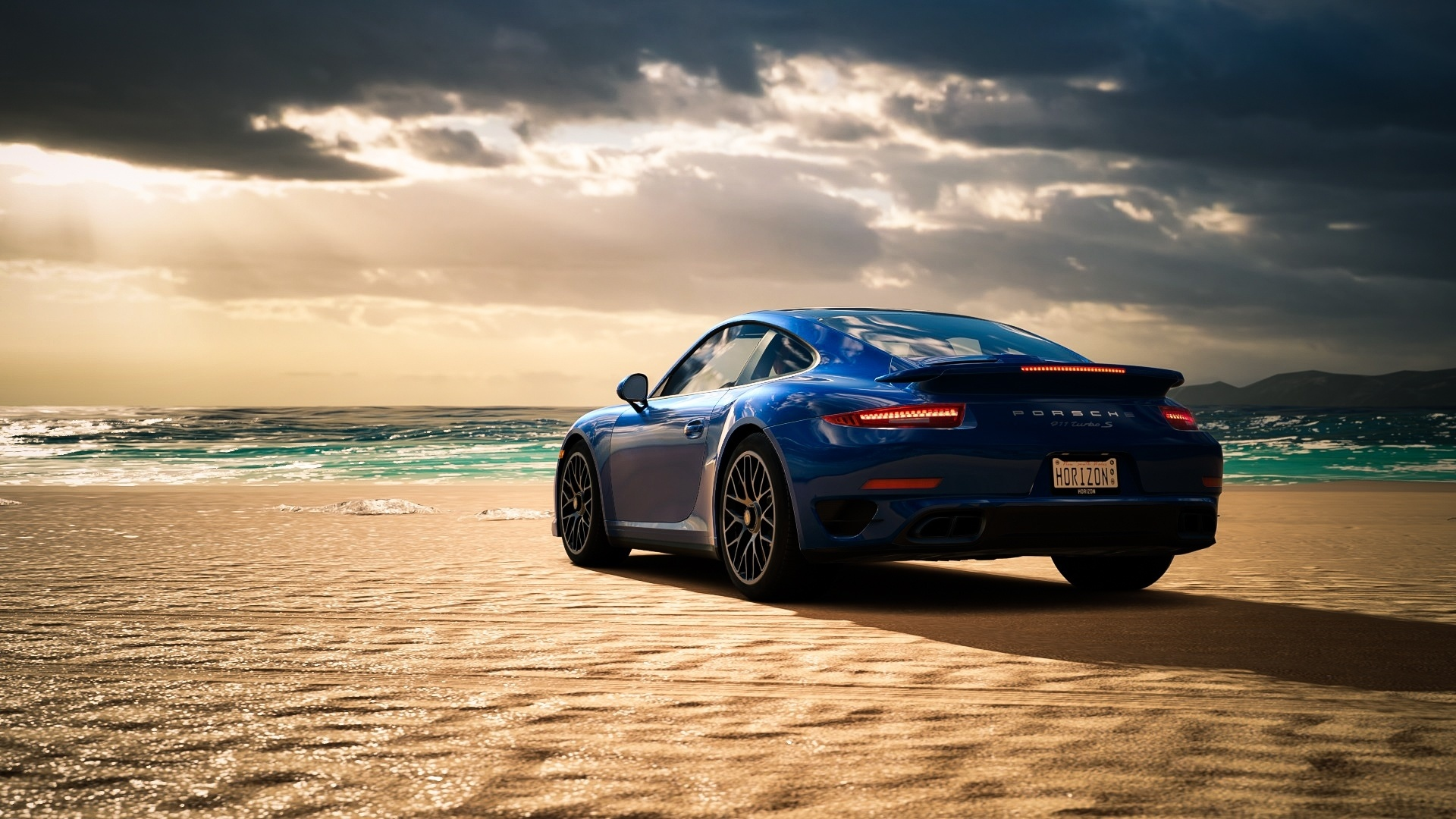 Porsche best wallpaper