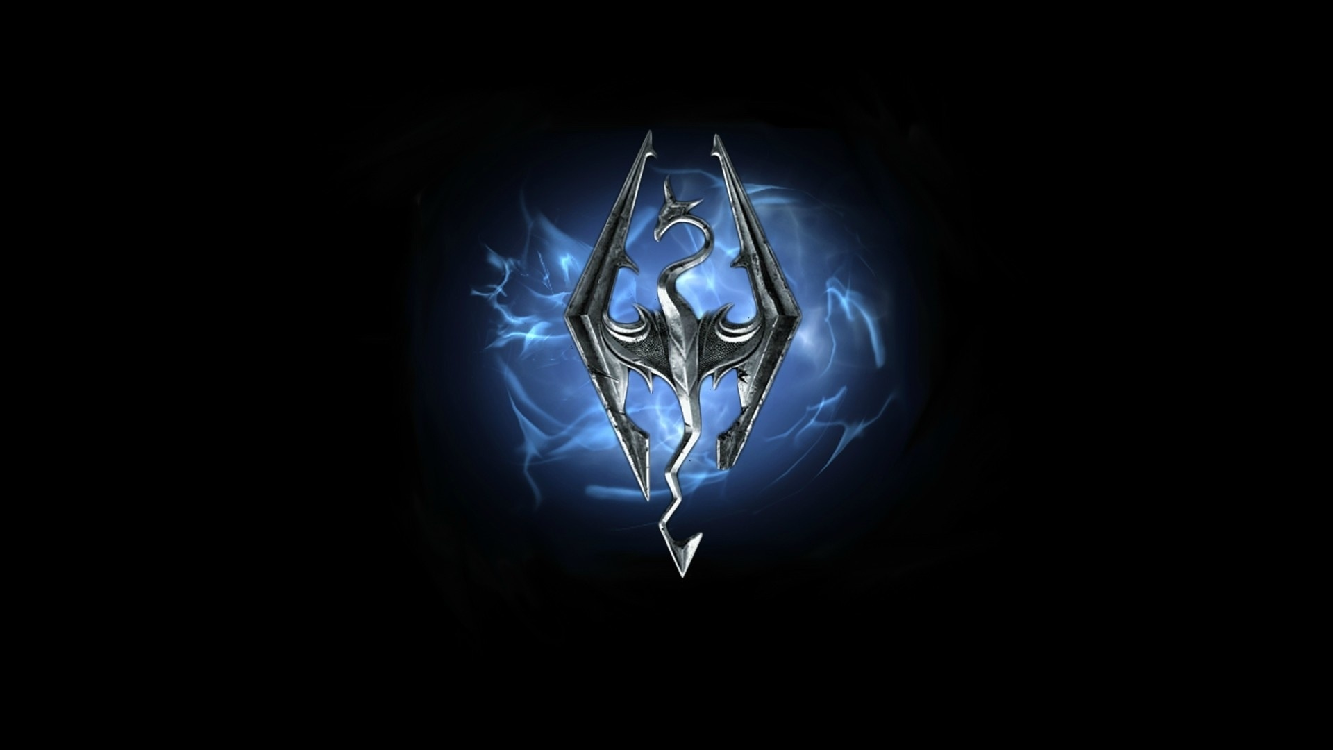 HD Skyrim Wallpapers 1080p background picture