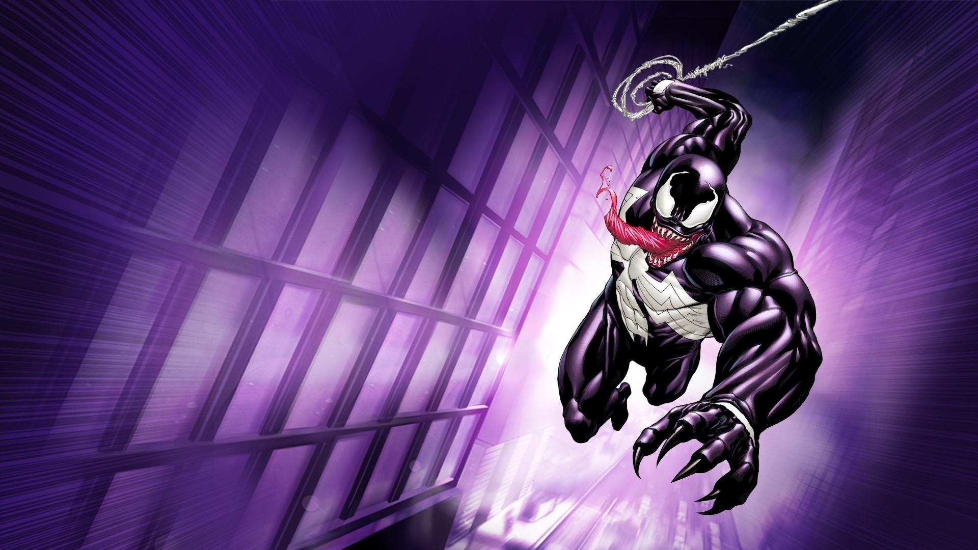 Venom best picture