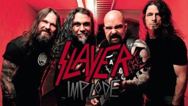 Slayer 1080p wallpaper