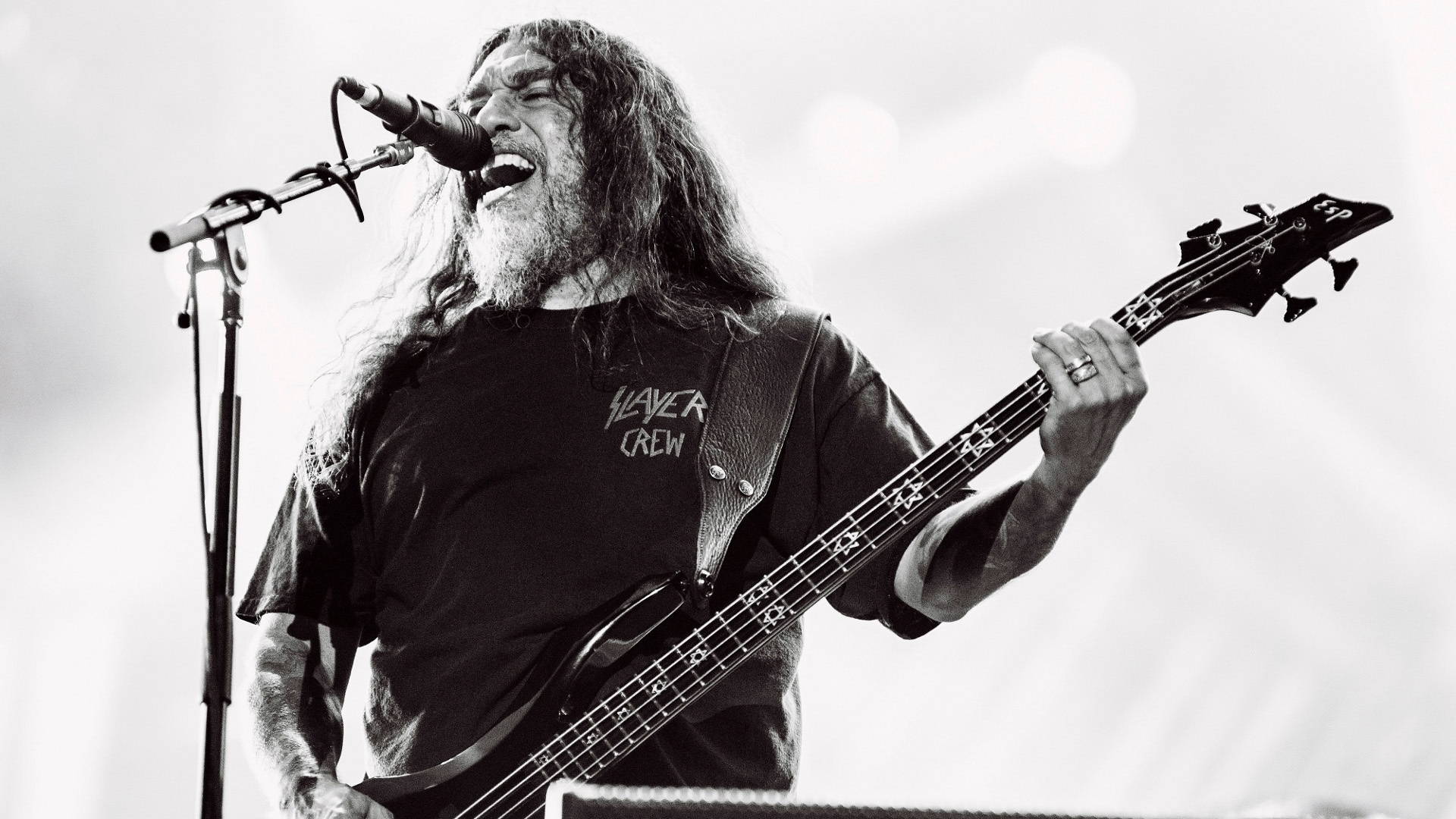 Slayer best picture