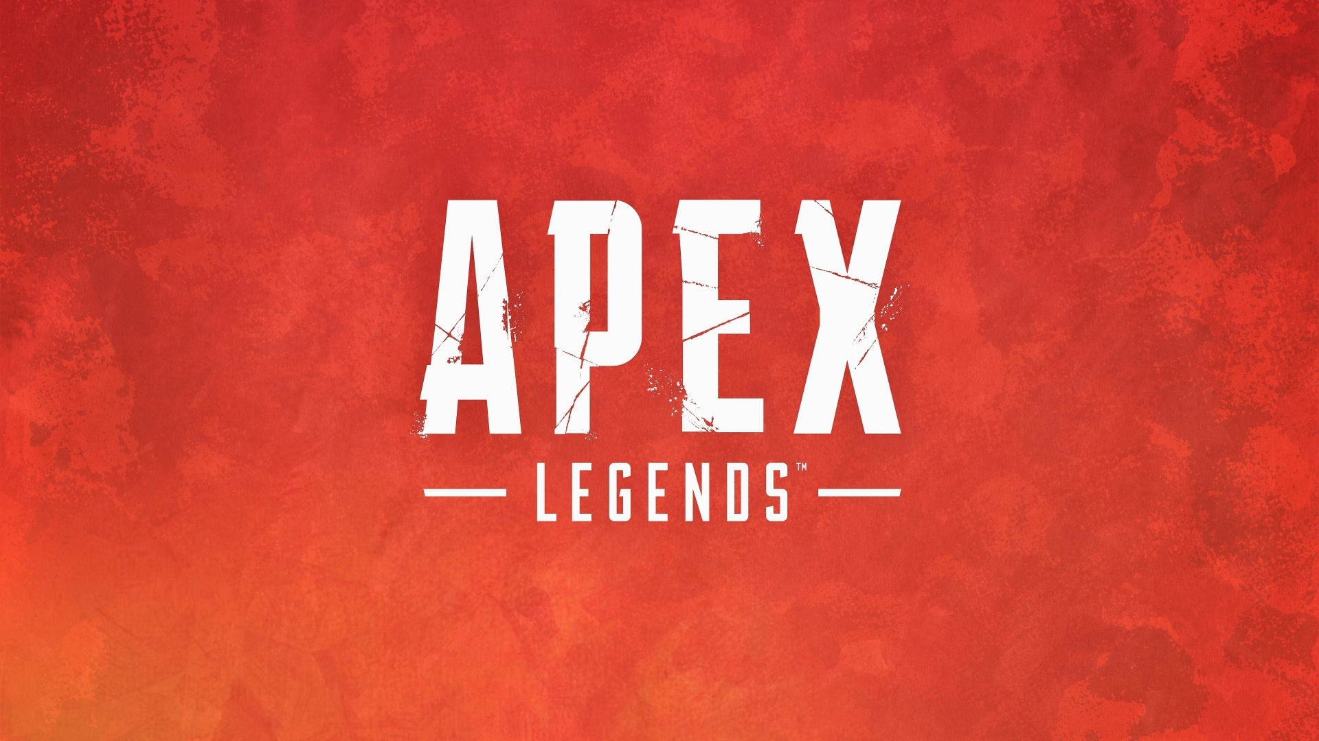 Apex Legends hd background