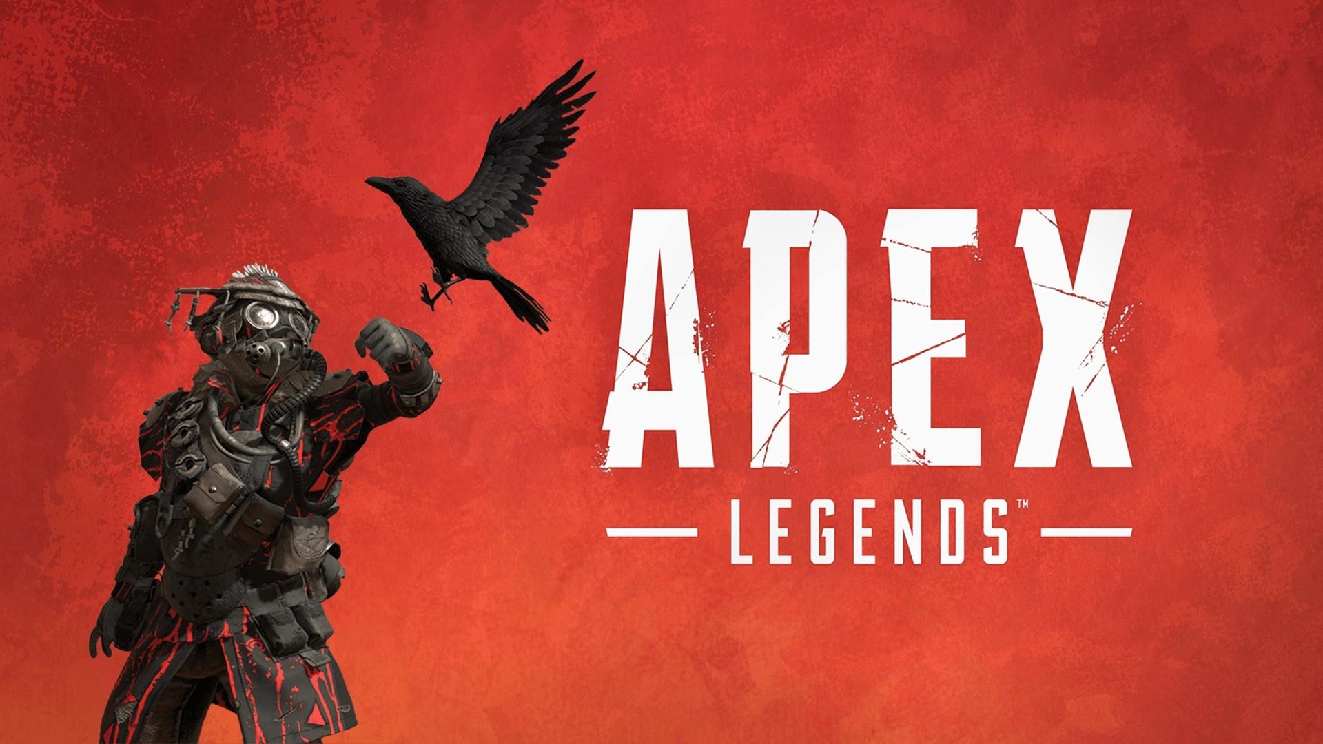 Apex Legends free picture