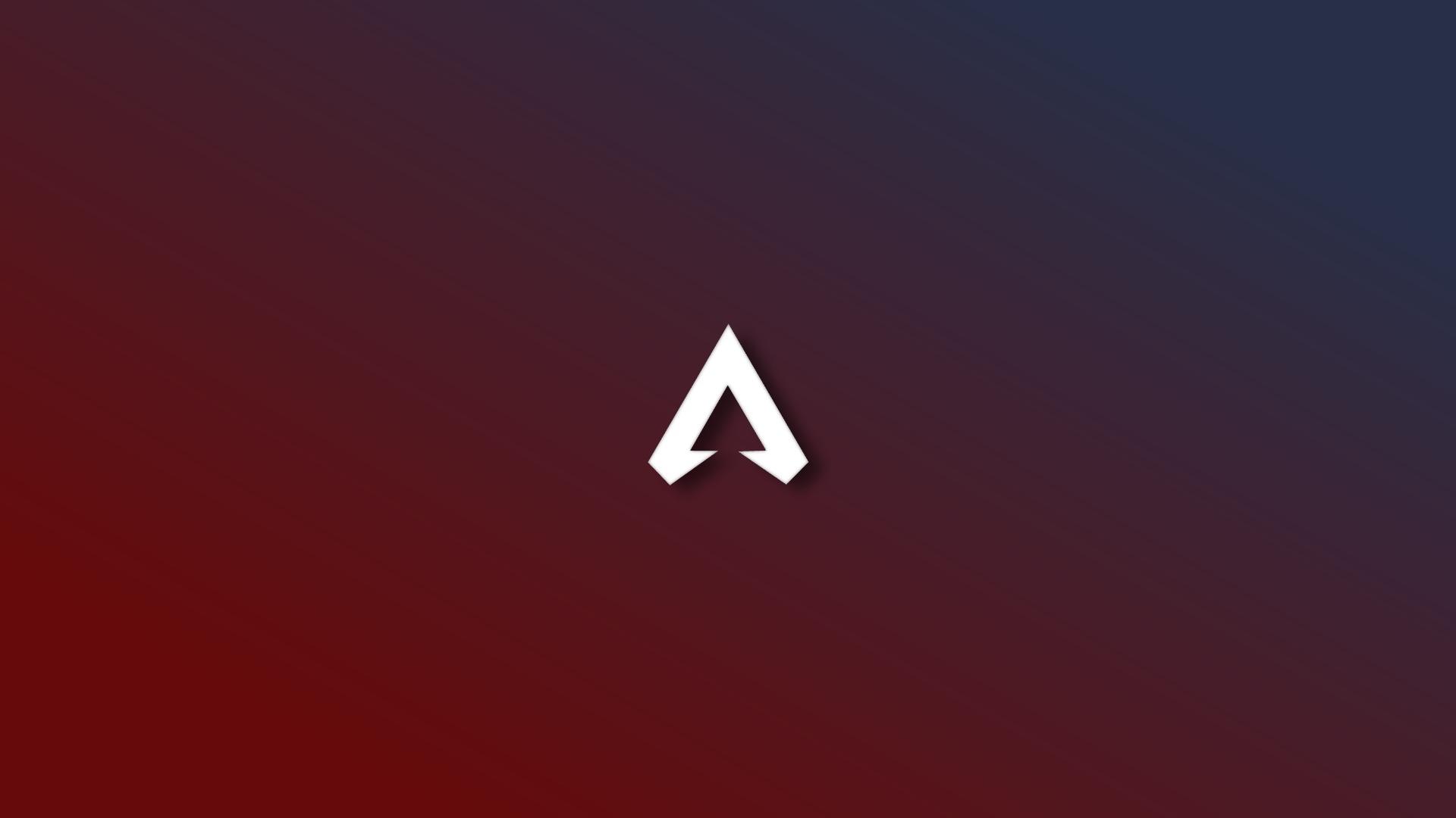 Apex Legends 1080p wallpaper