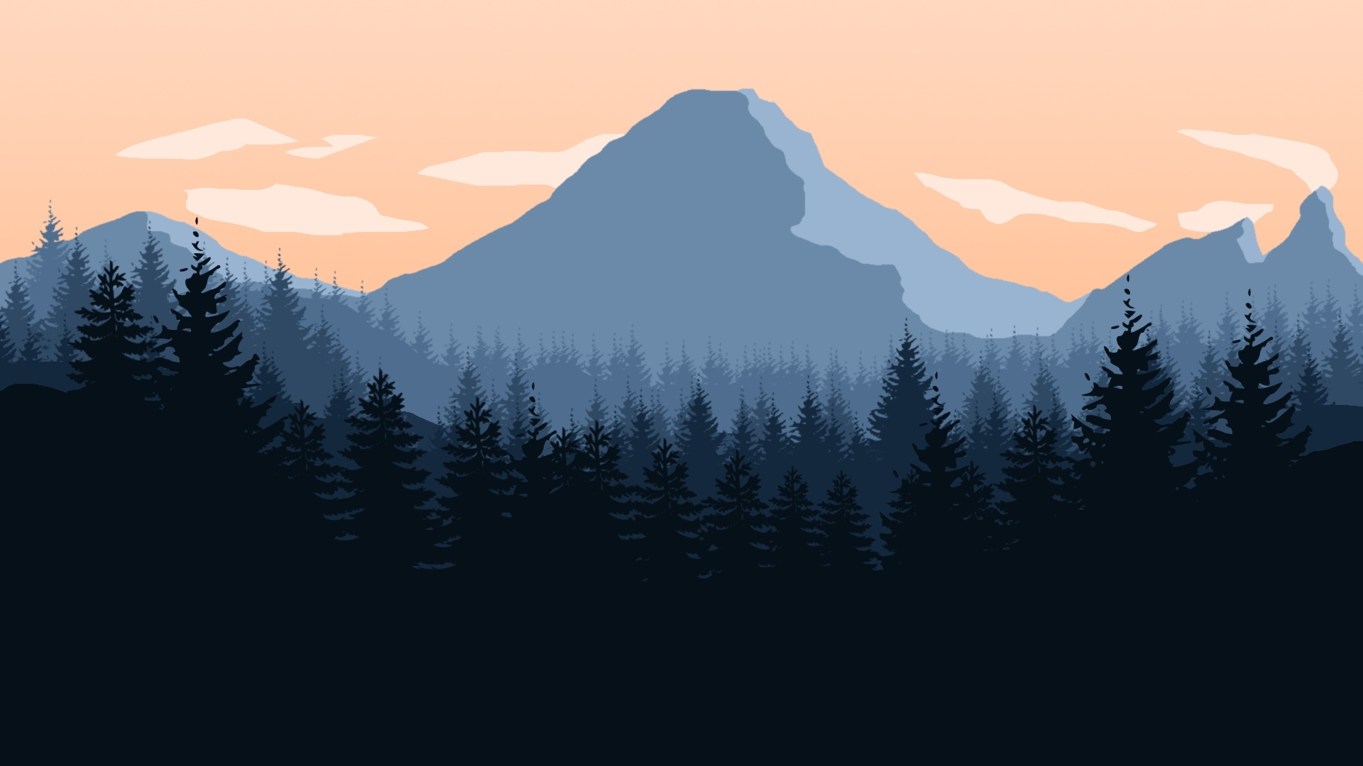Firewatch free picture