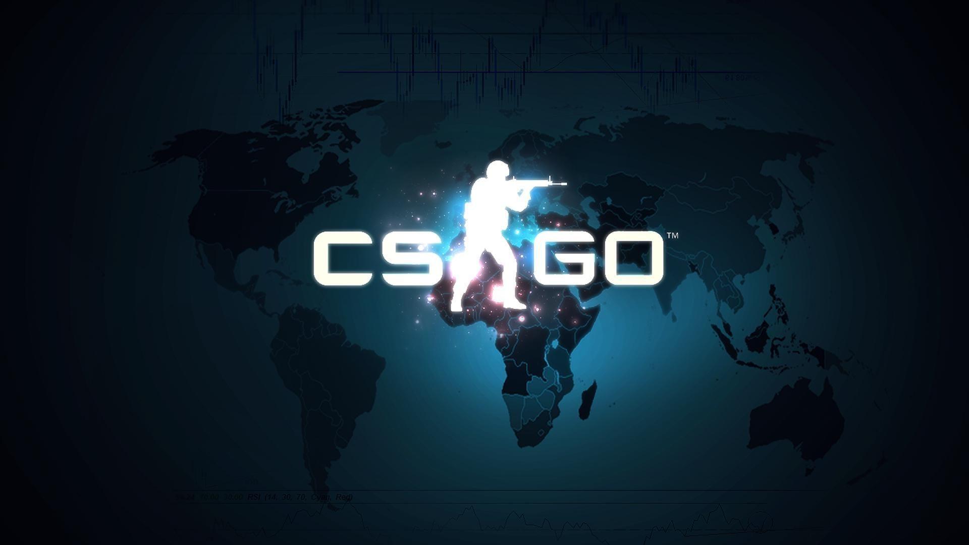Csgo computer wallpaper