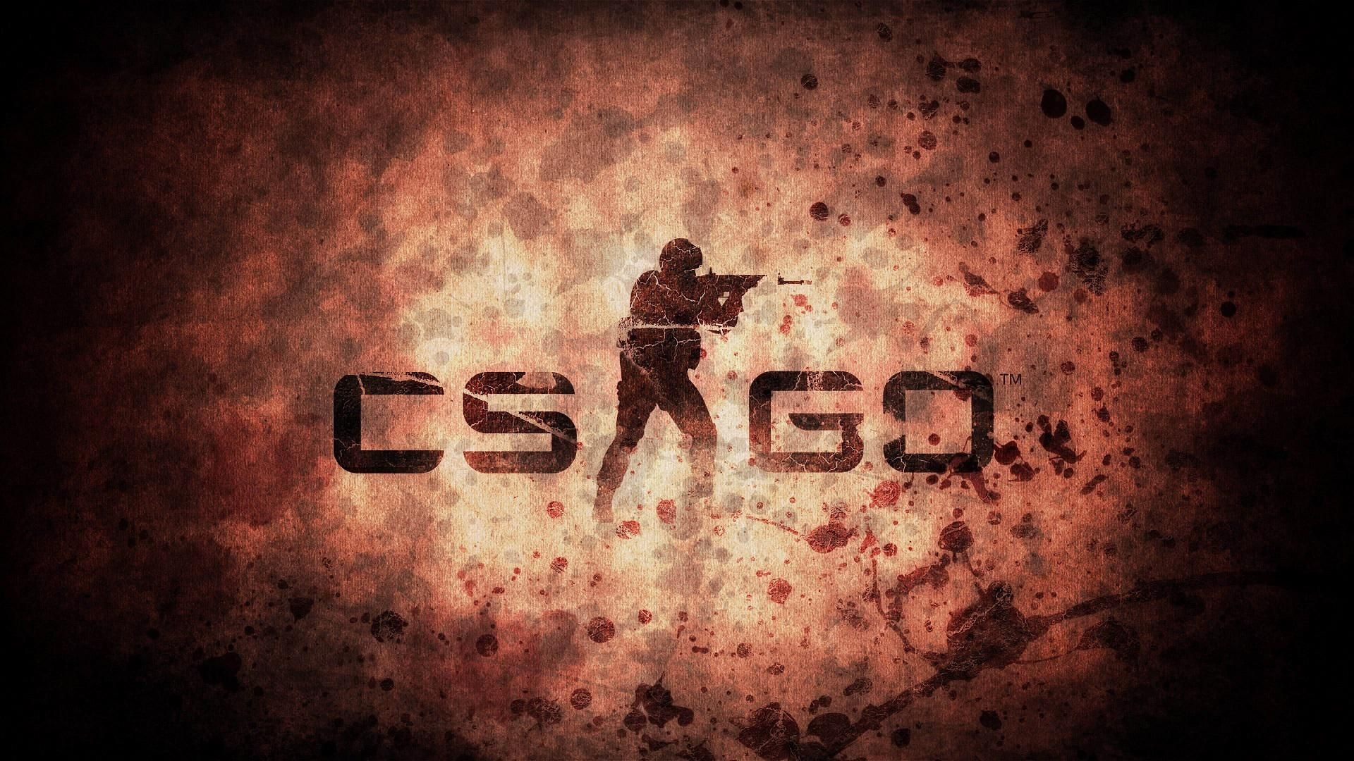 Csgo best background