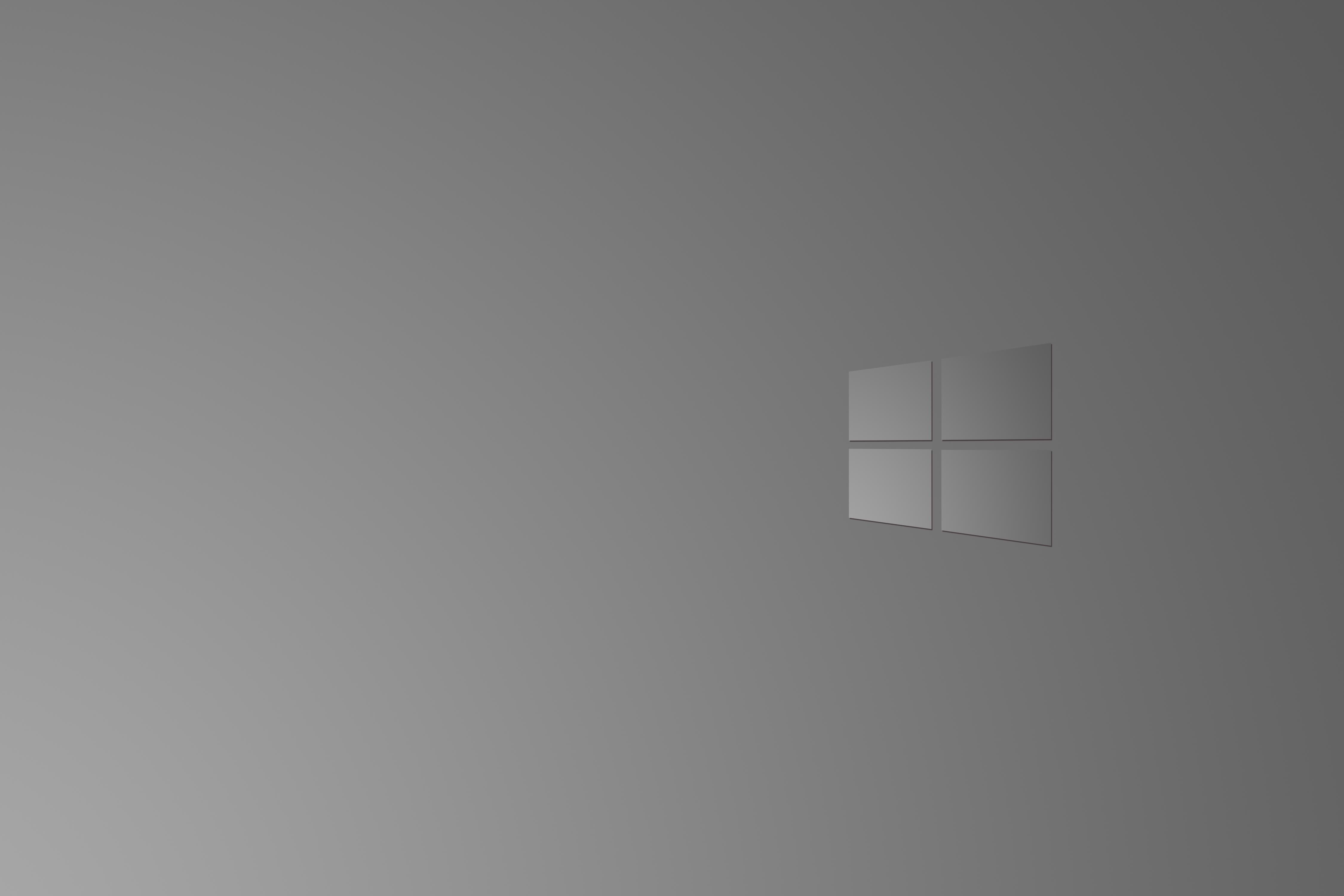 Galvanised Windows windows wallpaper