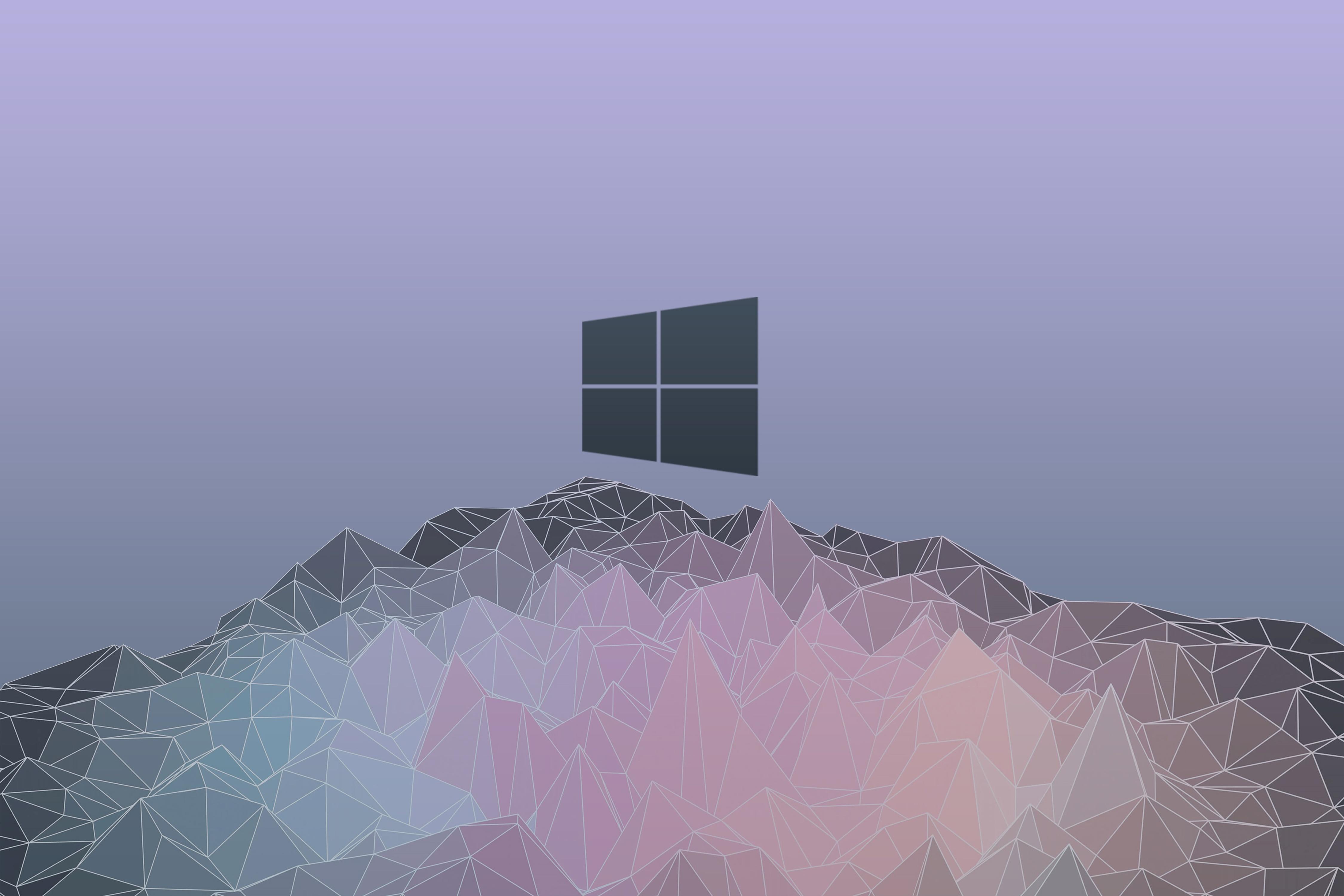 Terraforma desktop wallpaper free download