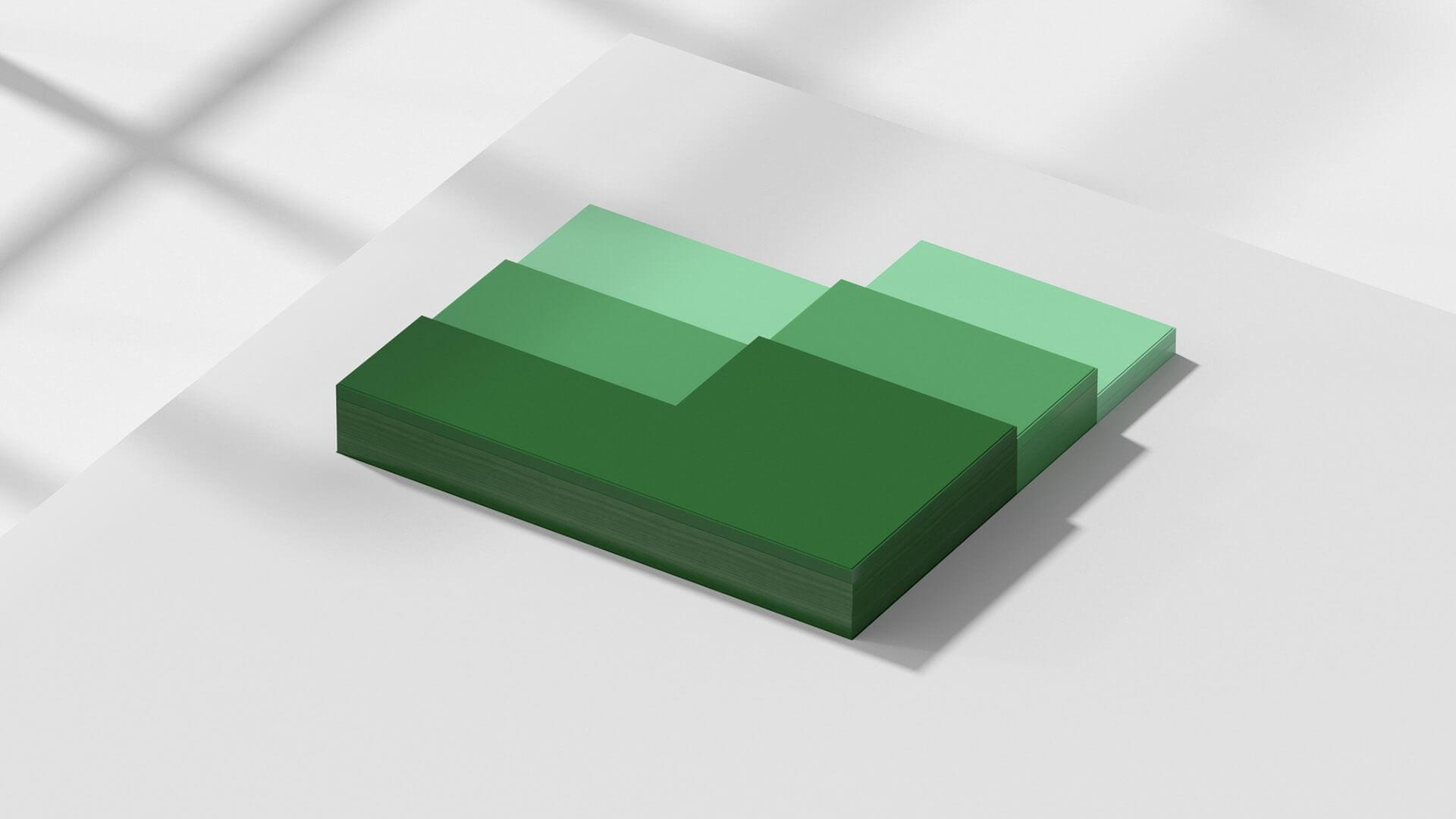 Excel Pedestal 1080p wallpaper