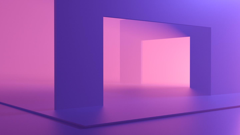 Pink free pic