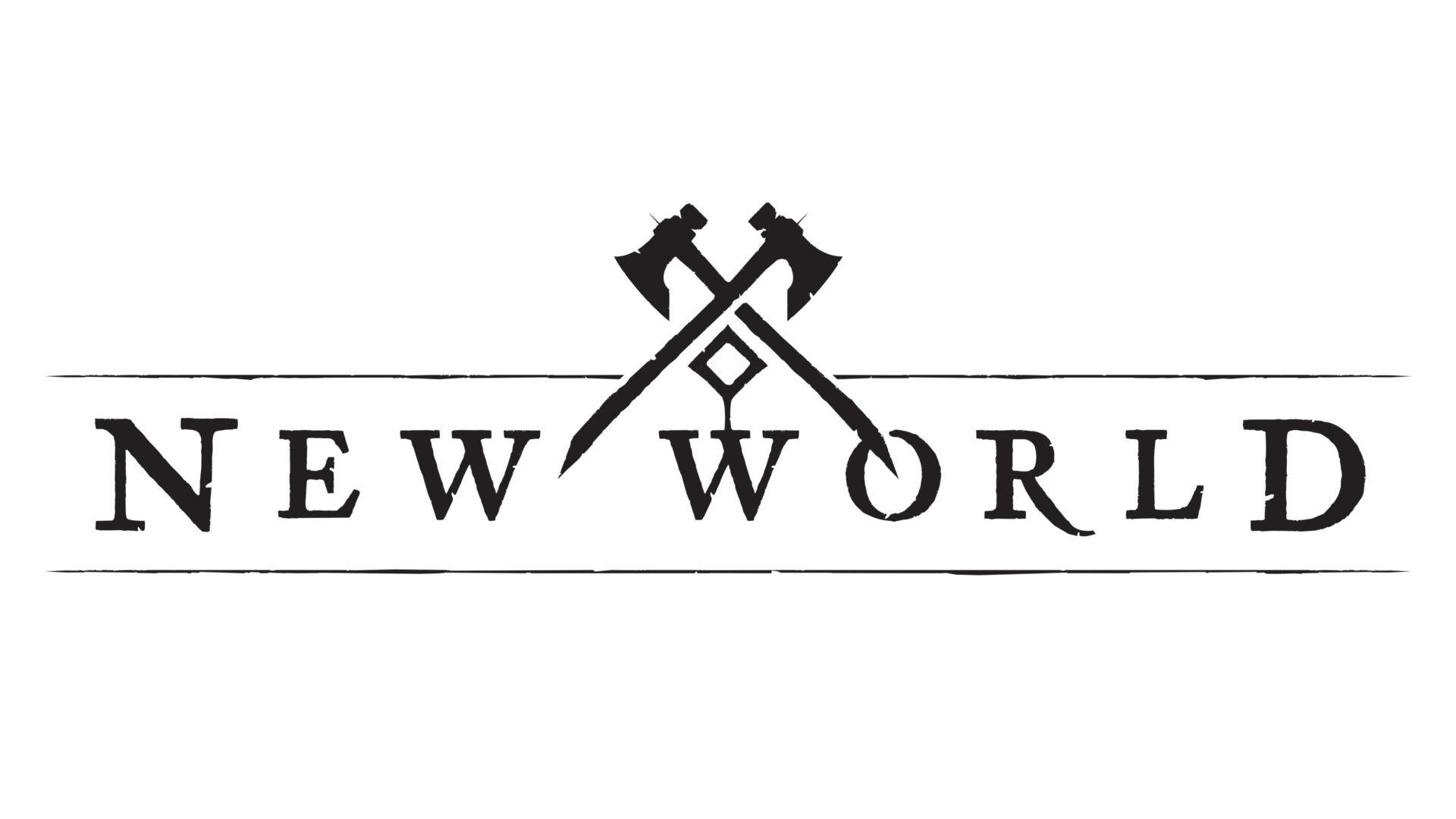 New World desktop wallpaper