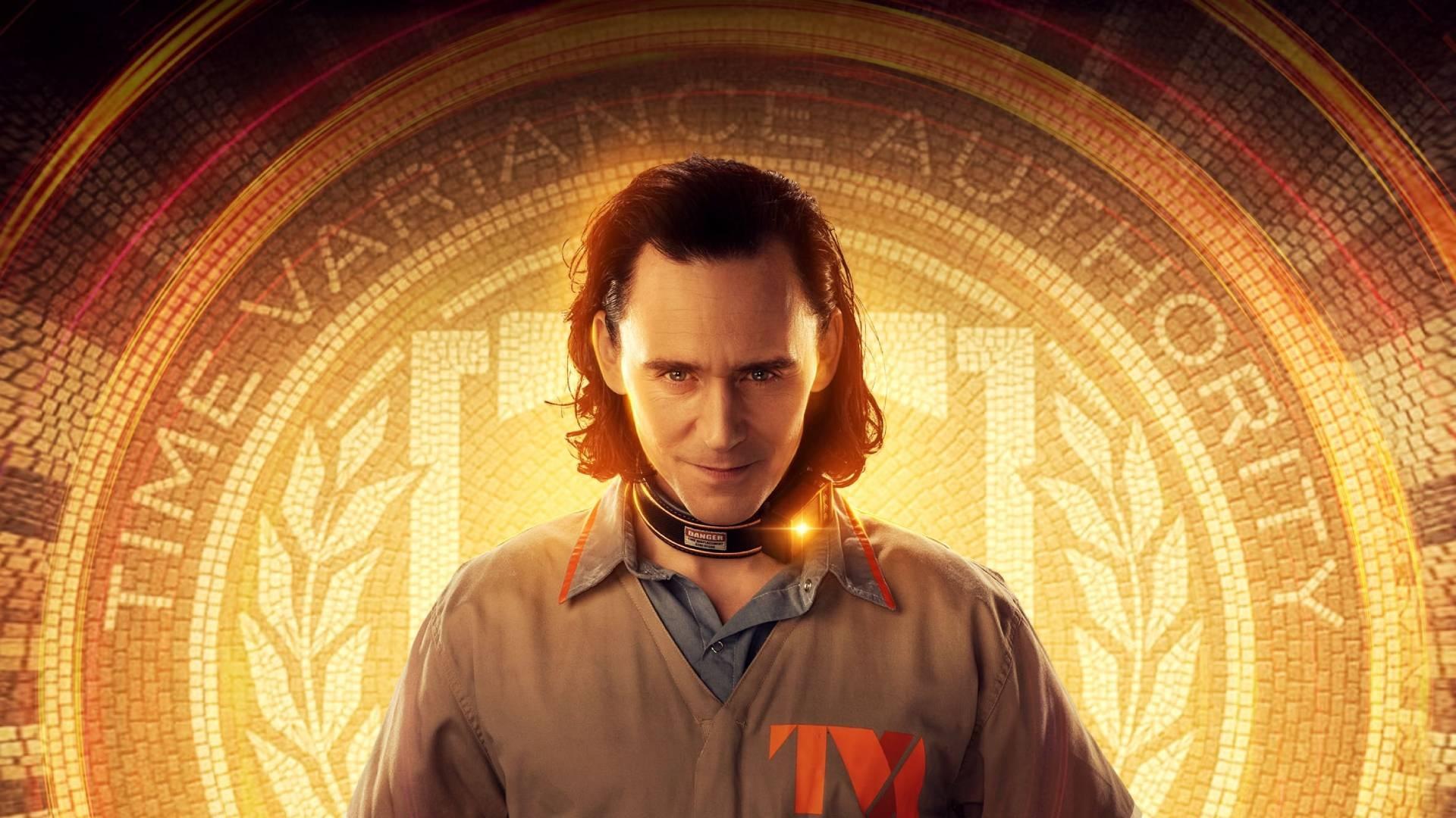 Loki free image