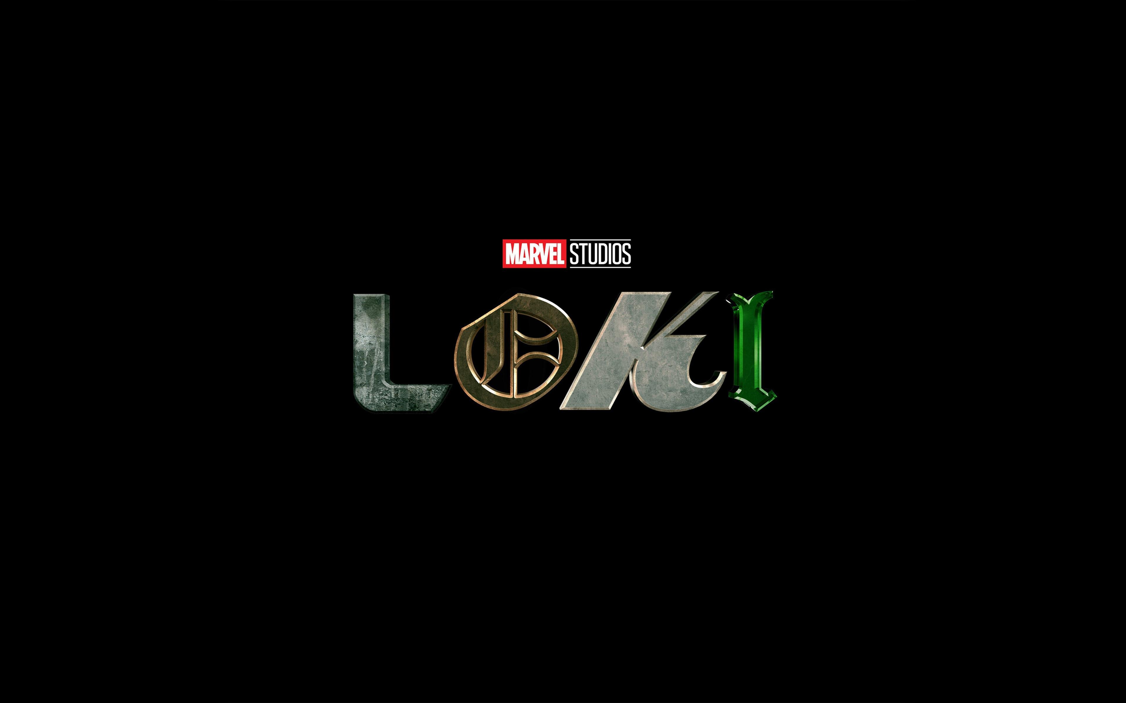 Loki wallpaper hd