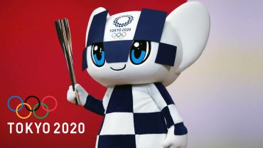 Tokyo 2020 Olympics free pic
