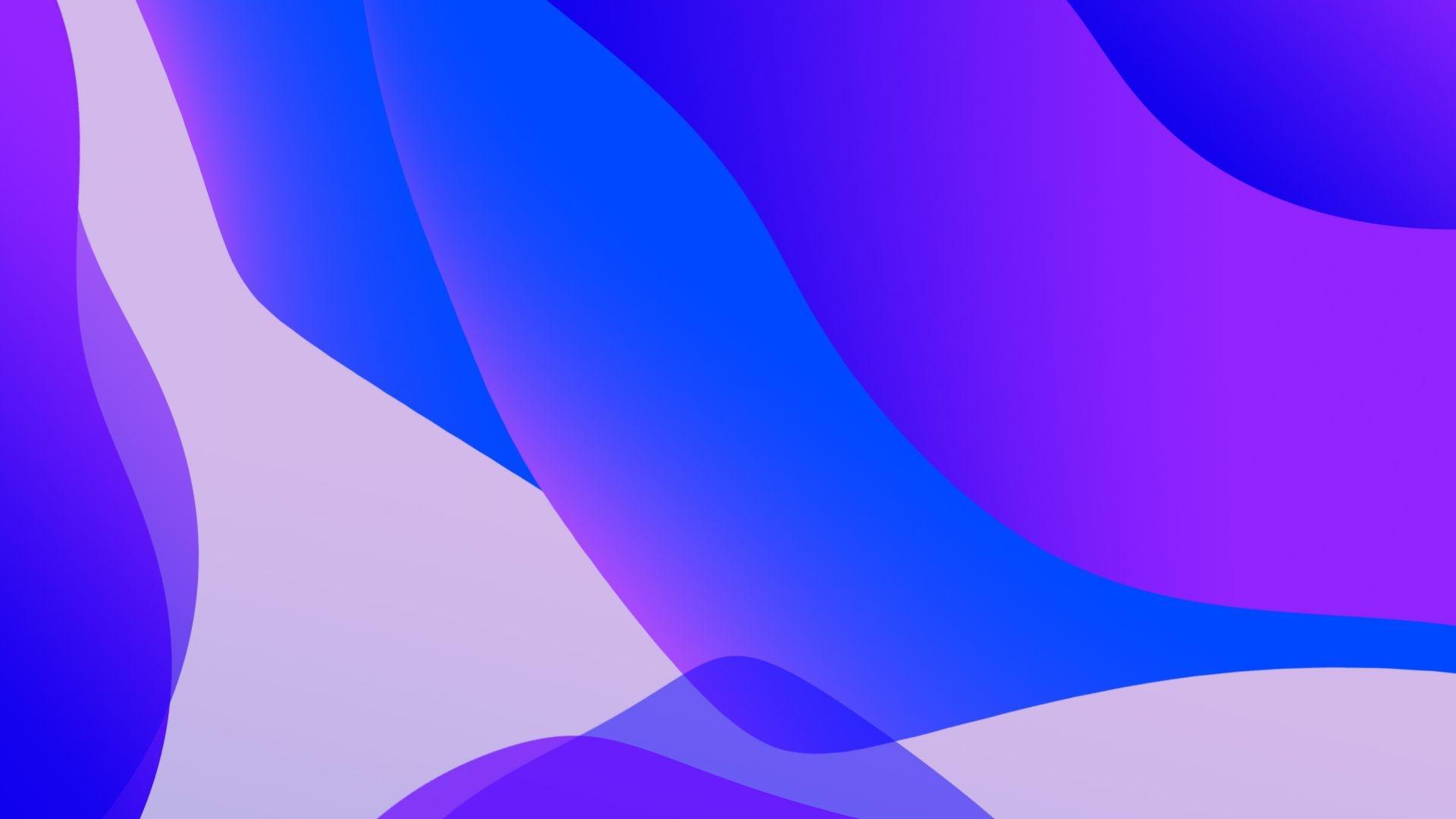 Ios 13 Liquid cool background