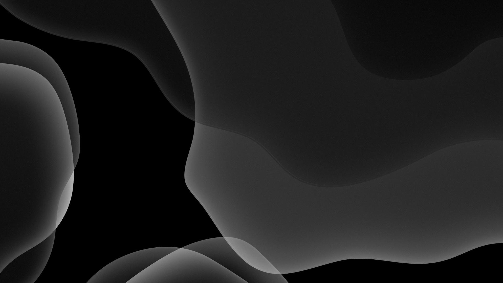 Ios 13 Liquid wallpaper hd