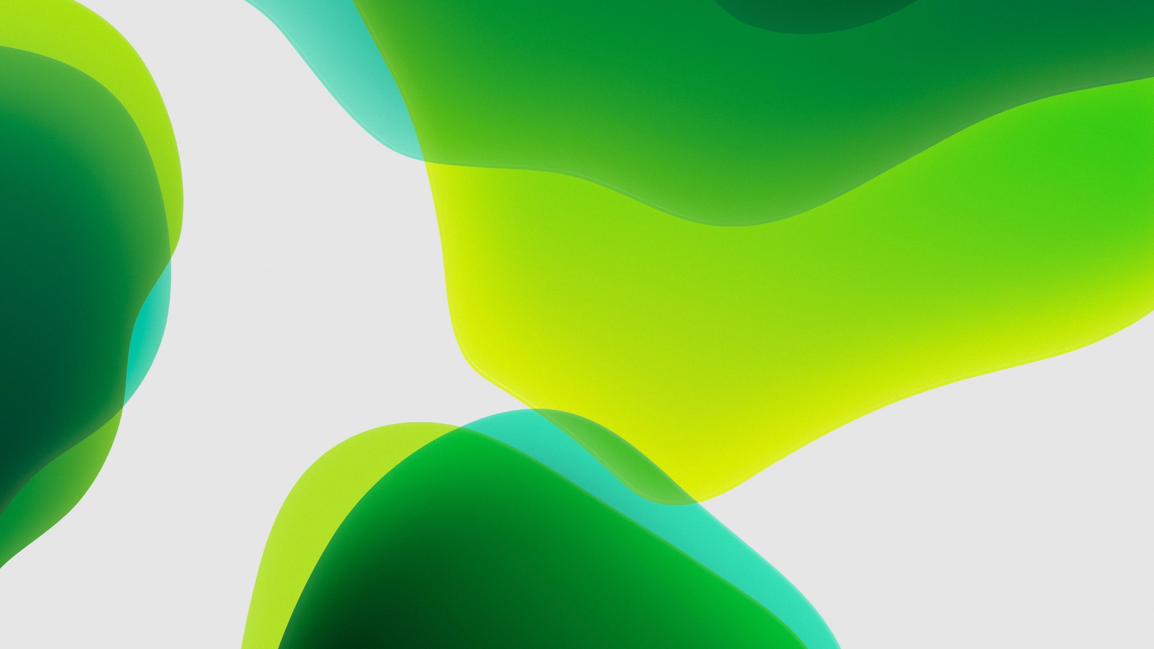 Ios 13 Liquid free wallpaper