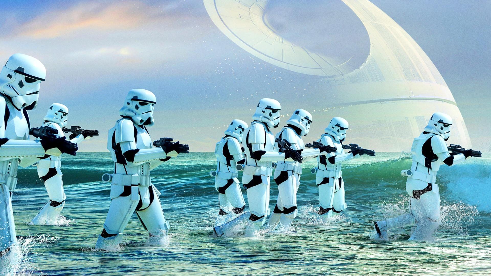 Star Wars free image