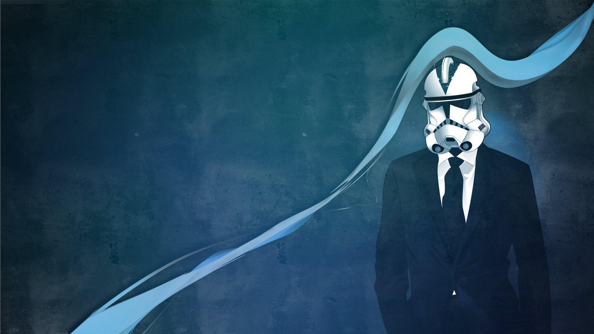 Star Wars best background