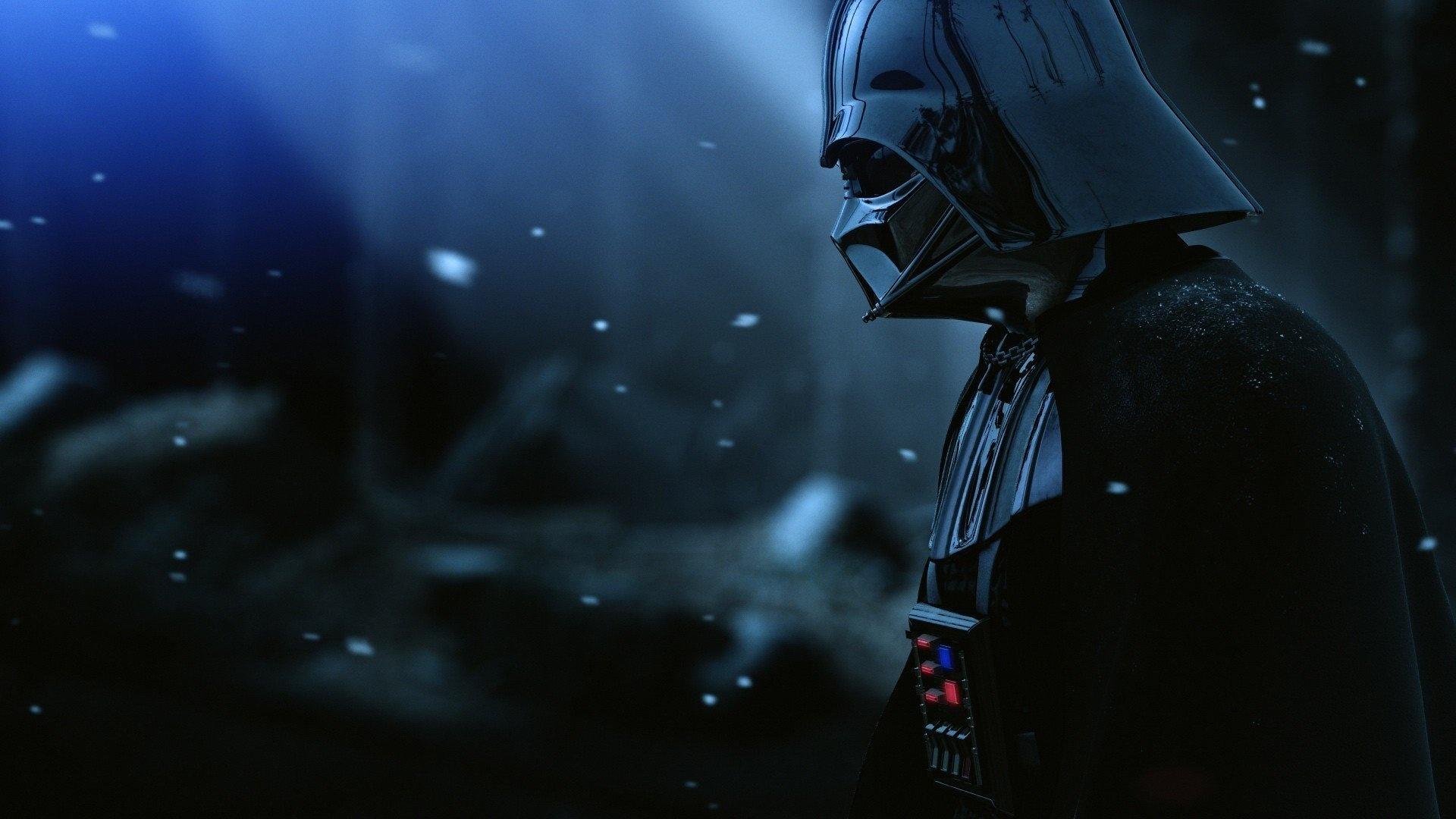 Star Wars 1920x1080 wallpaper