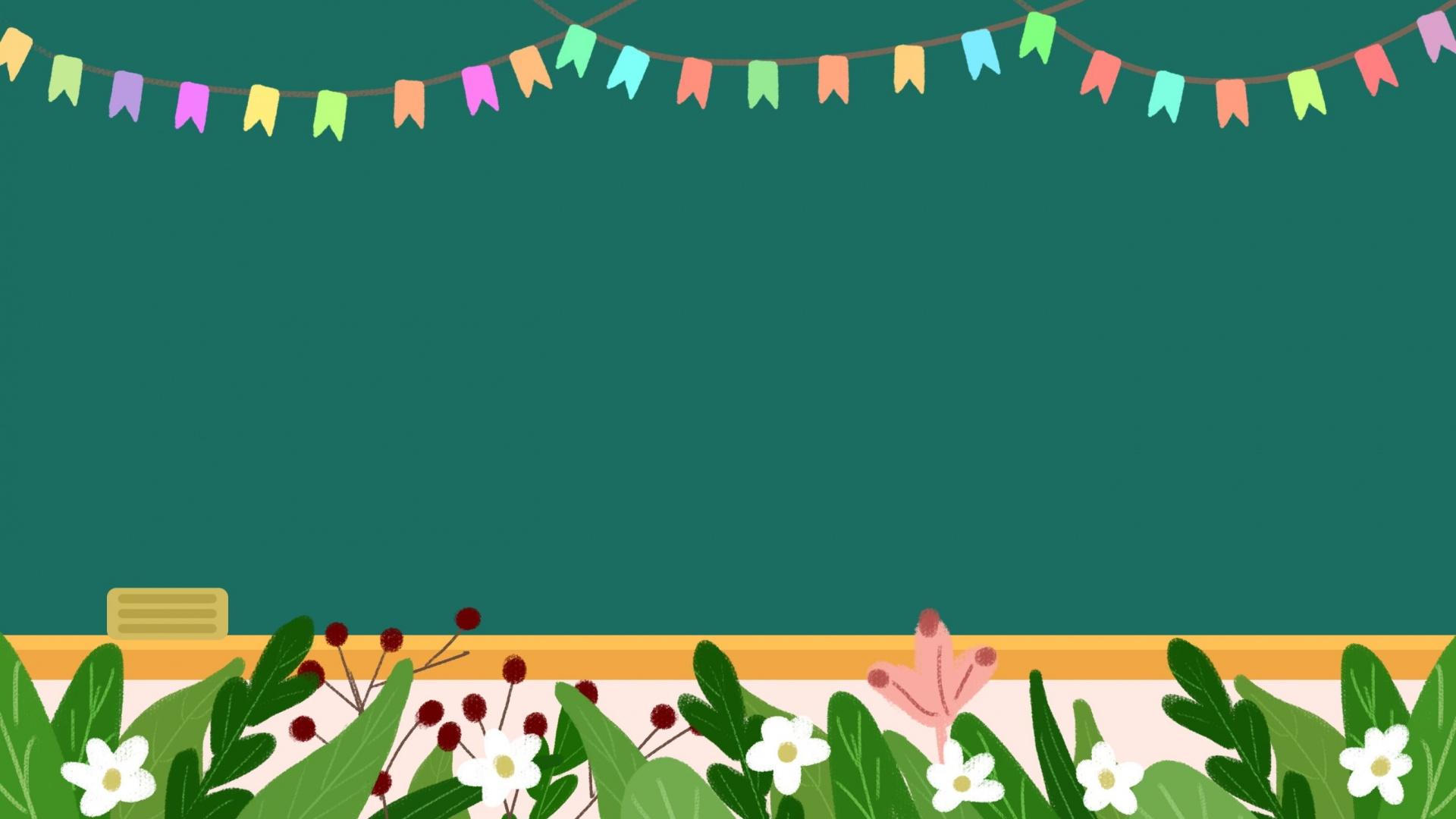School free wallpaper