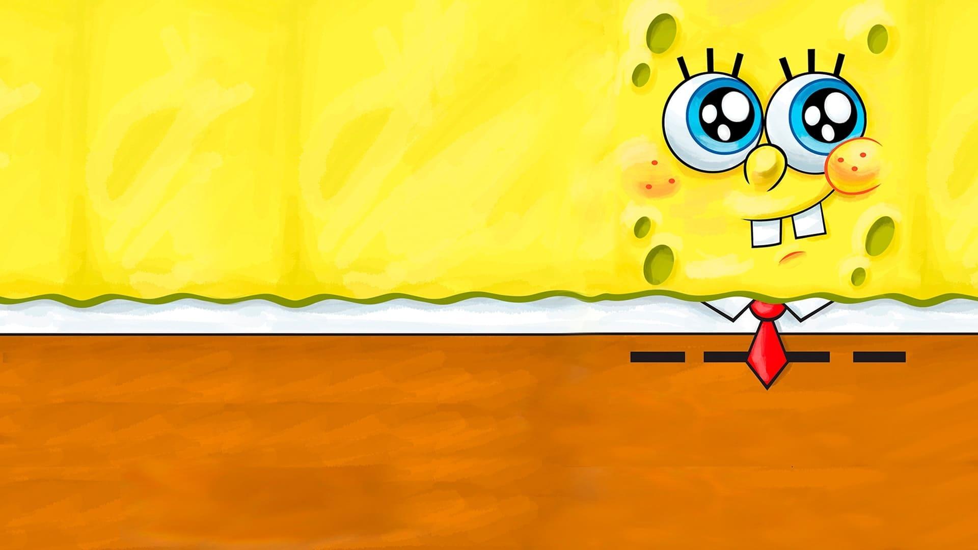 Sponge 1080p wallpaper