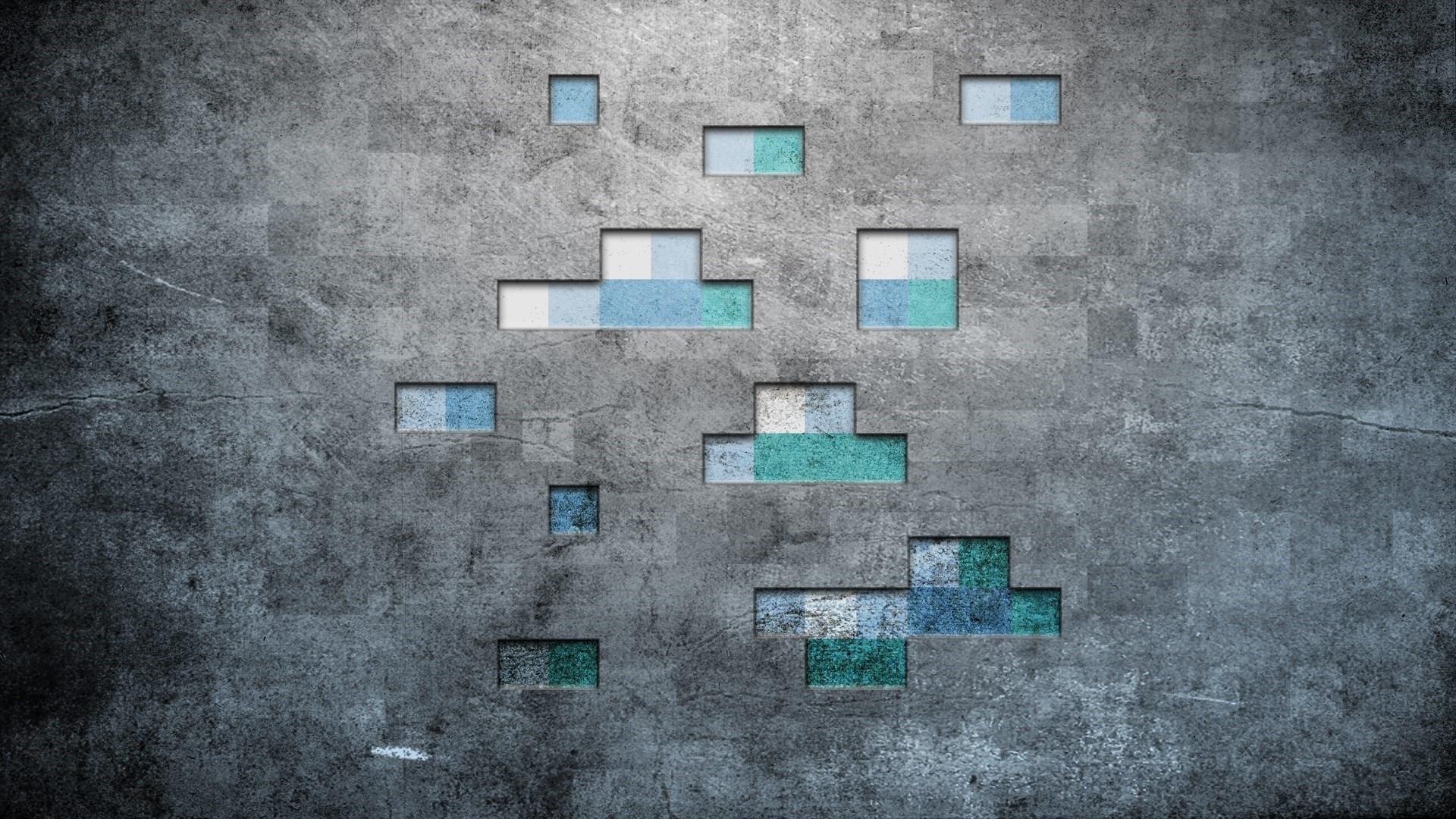 Minecraft best wallpaper
