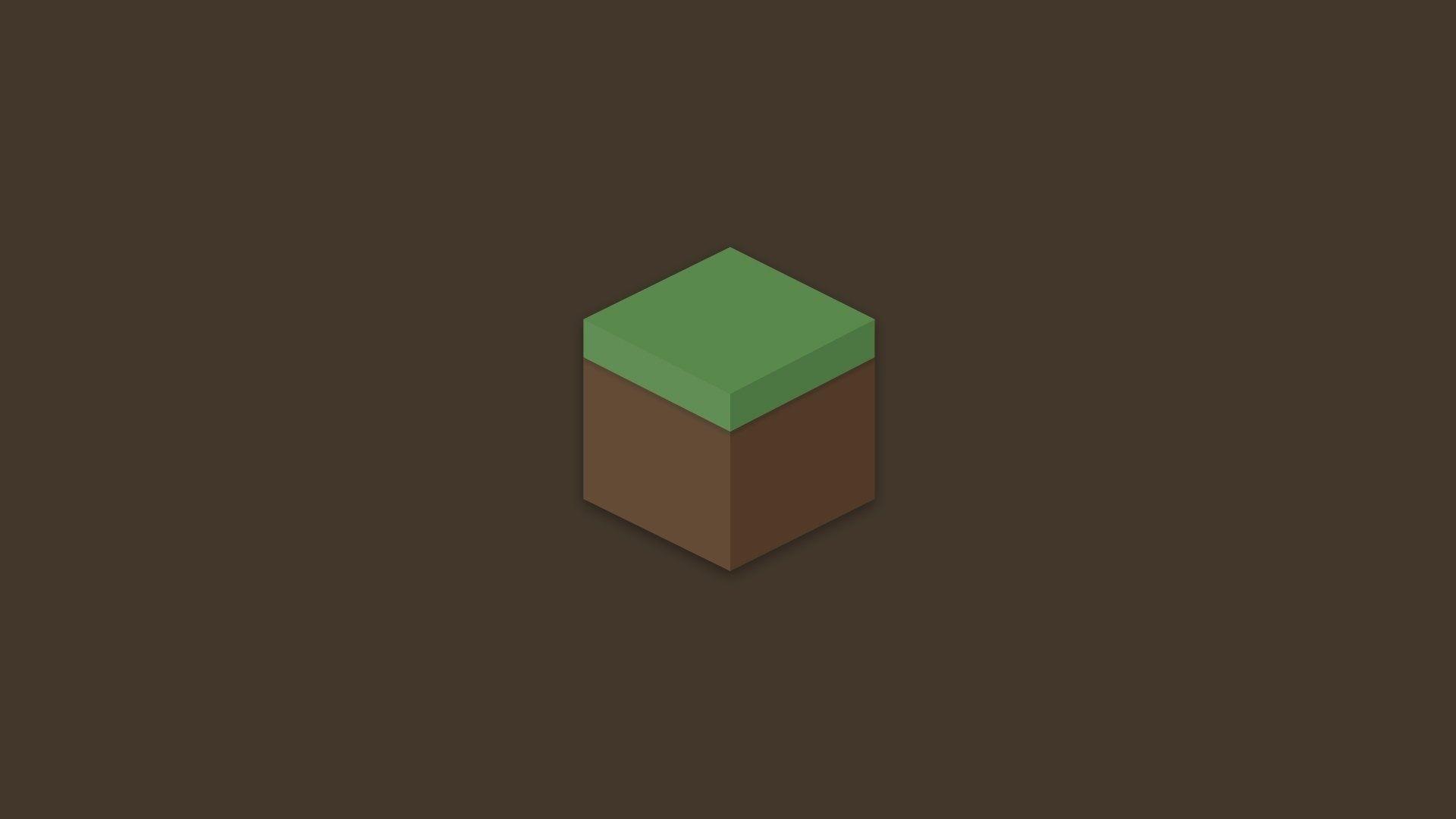 Minecraft free picture