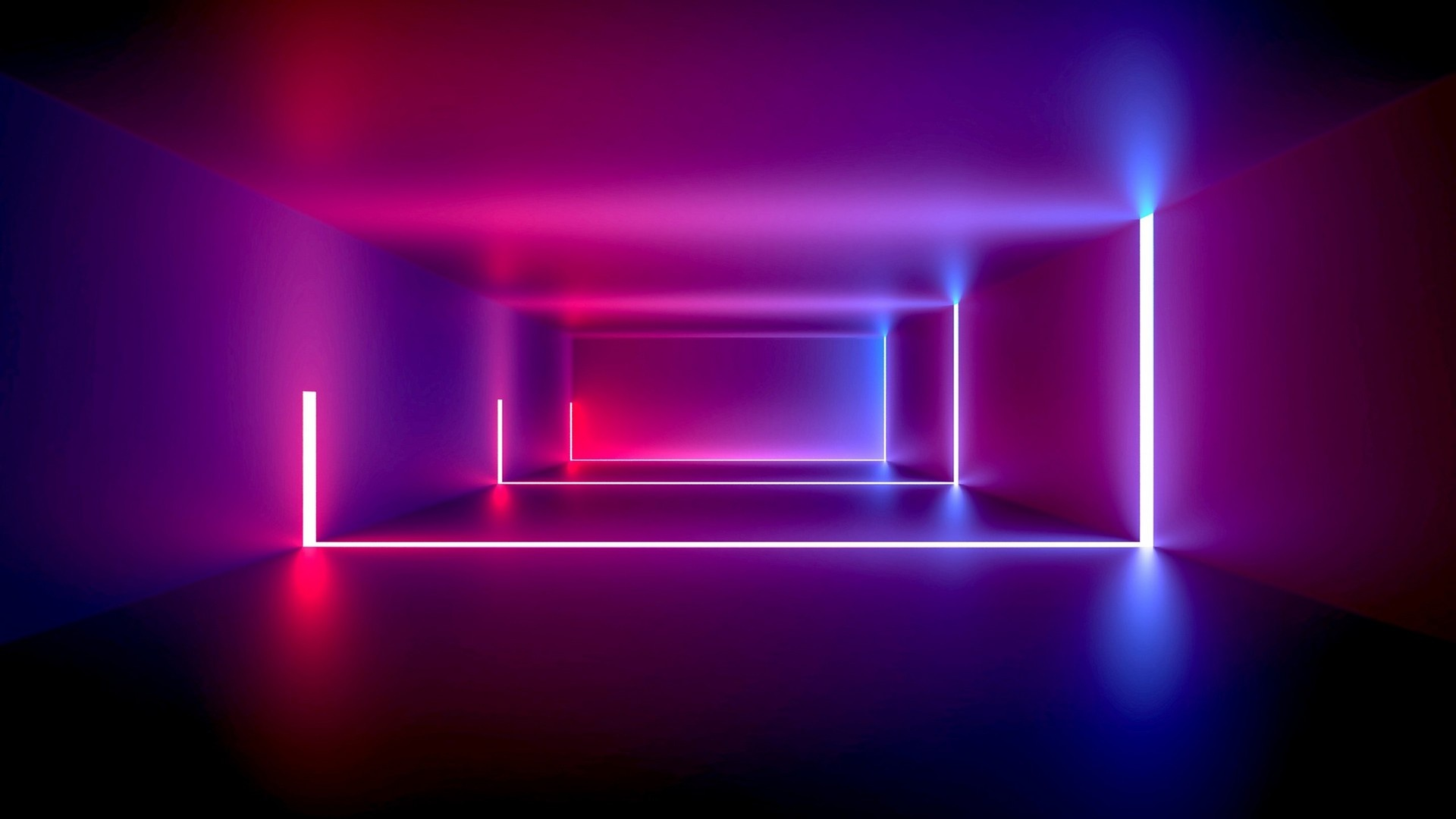 Neon best picture