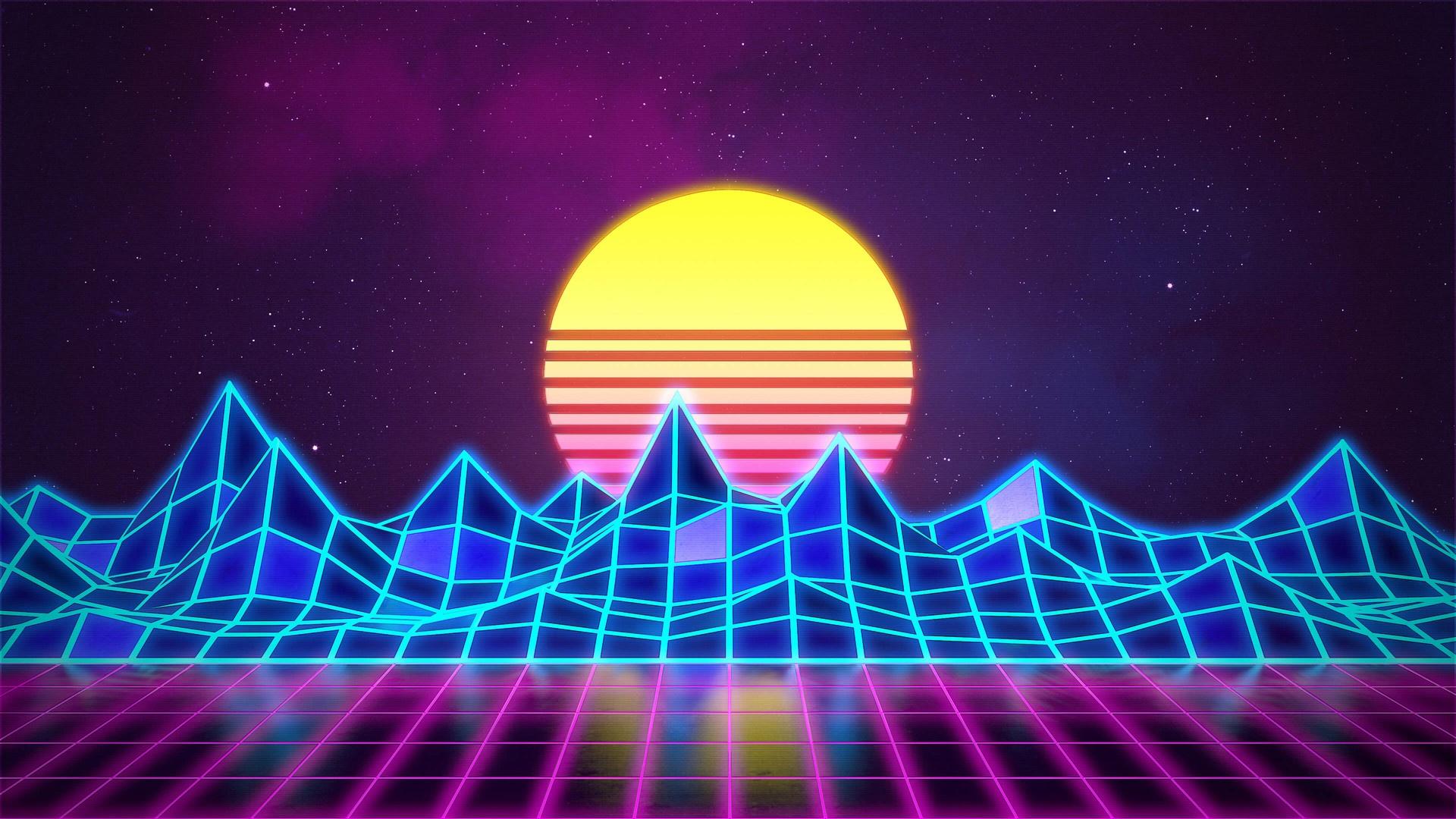 Neon free image