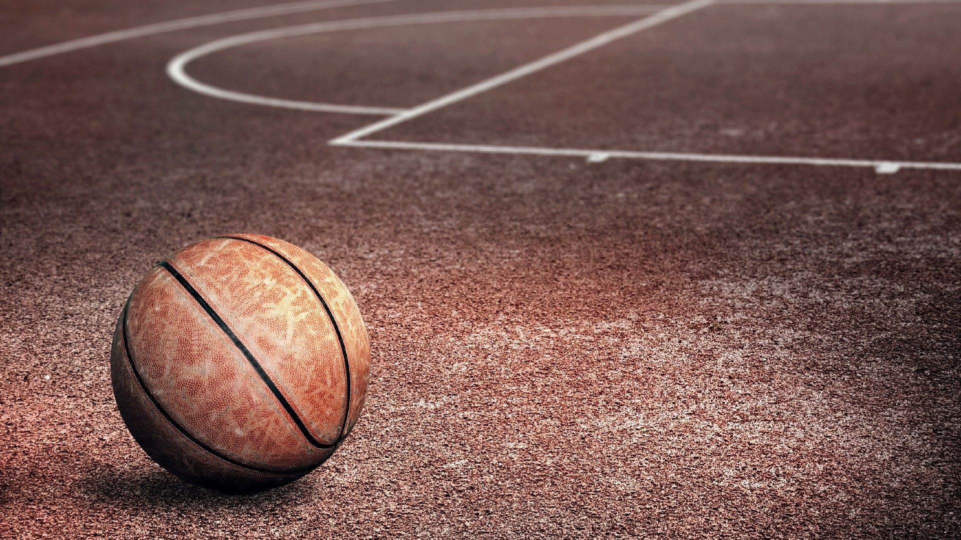Basketball free picture