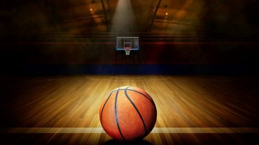 Basketball free wallpaper