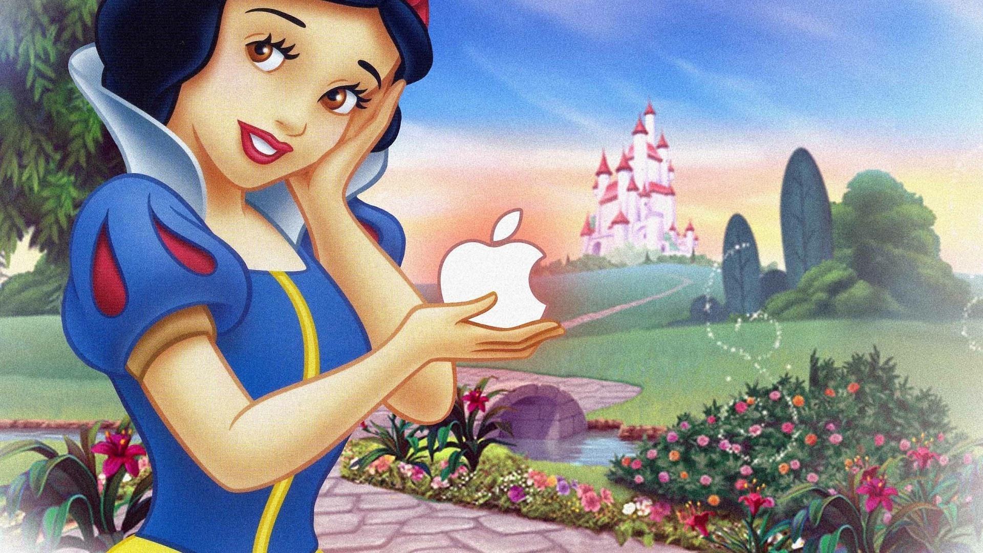 Disney laptop wallpaper