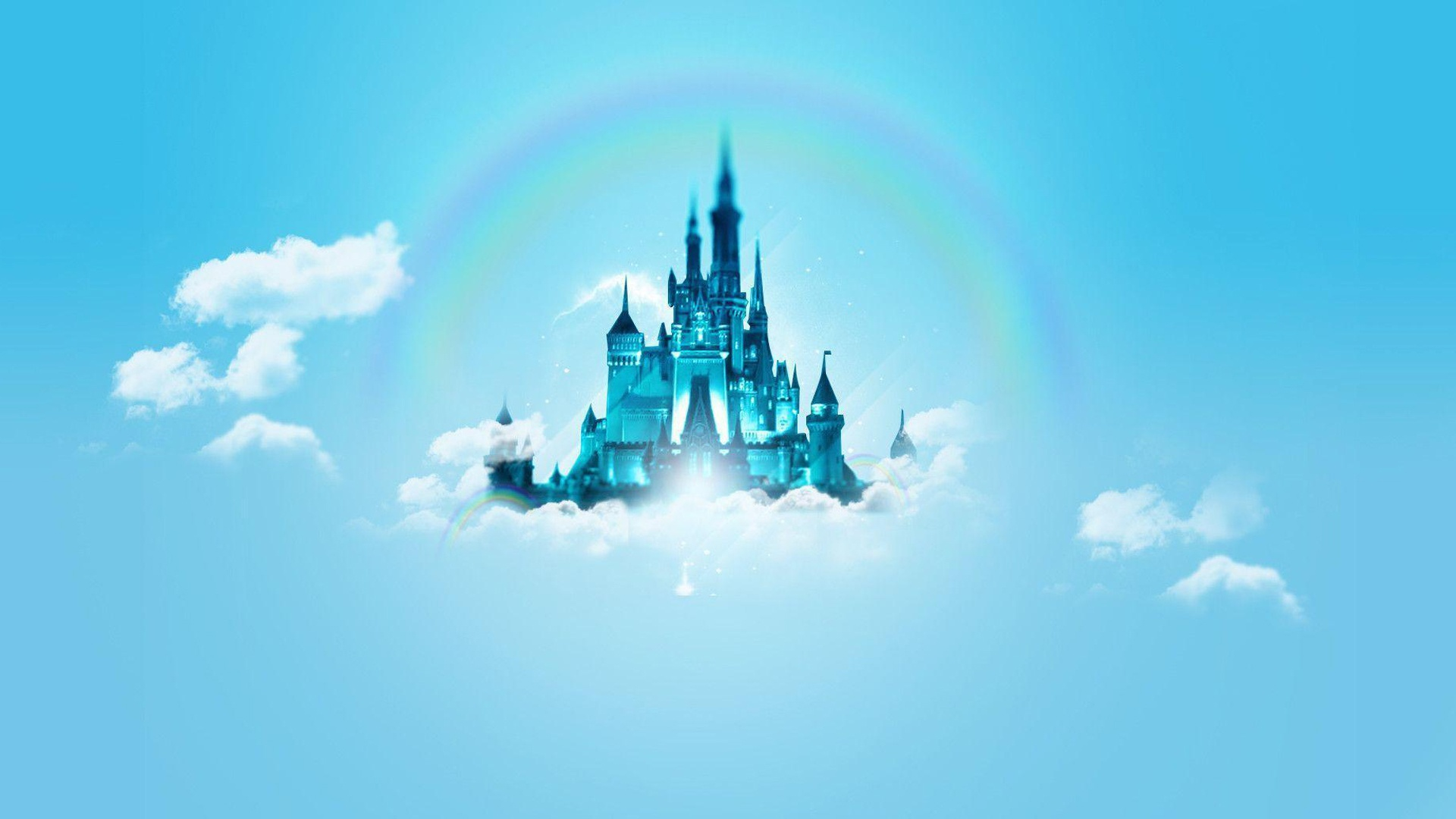 Disney background picture