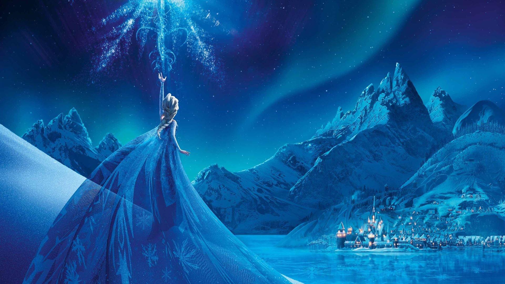 Disney best wallpaper