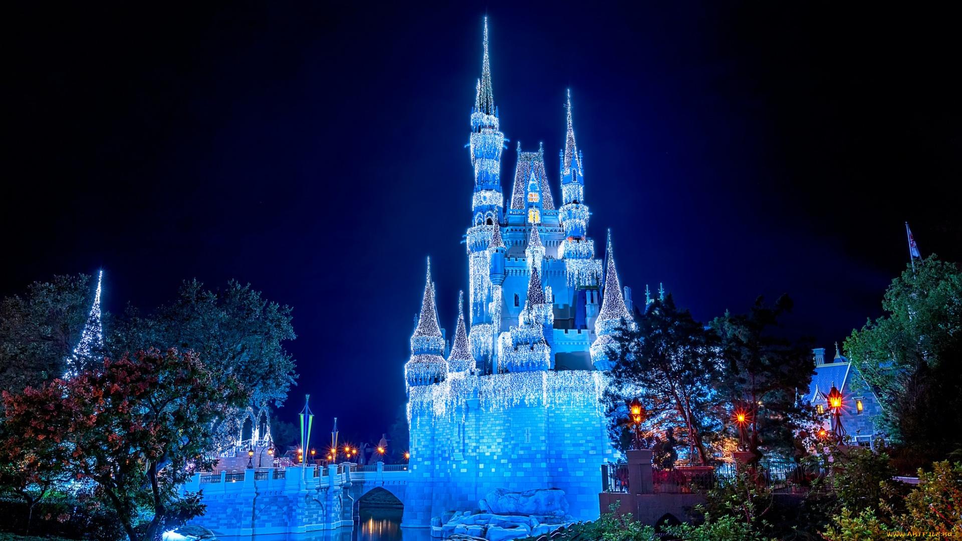 Disney free picture