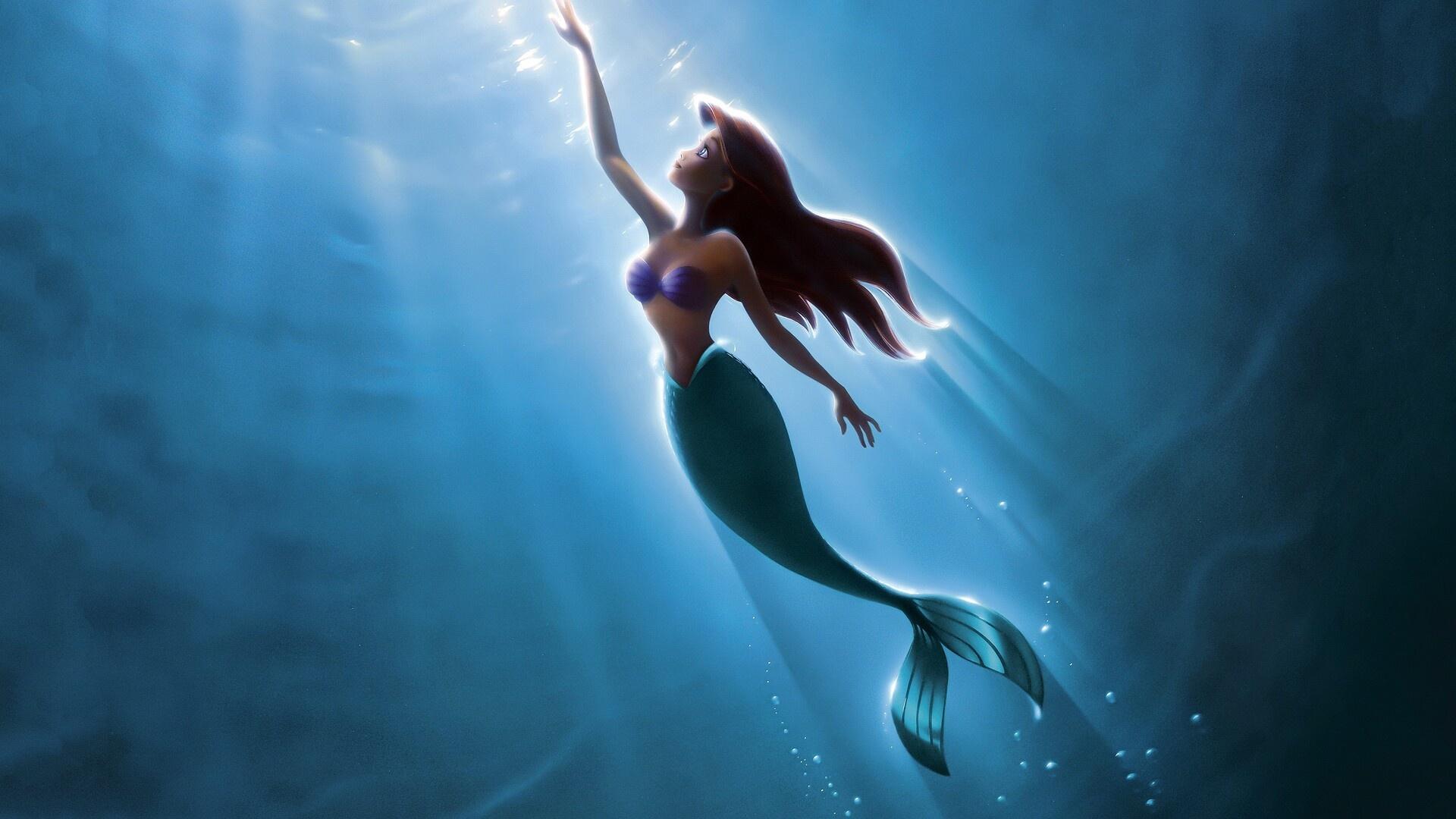 Disney best background