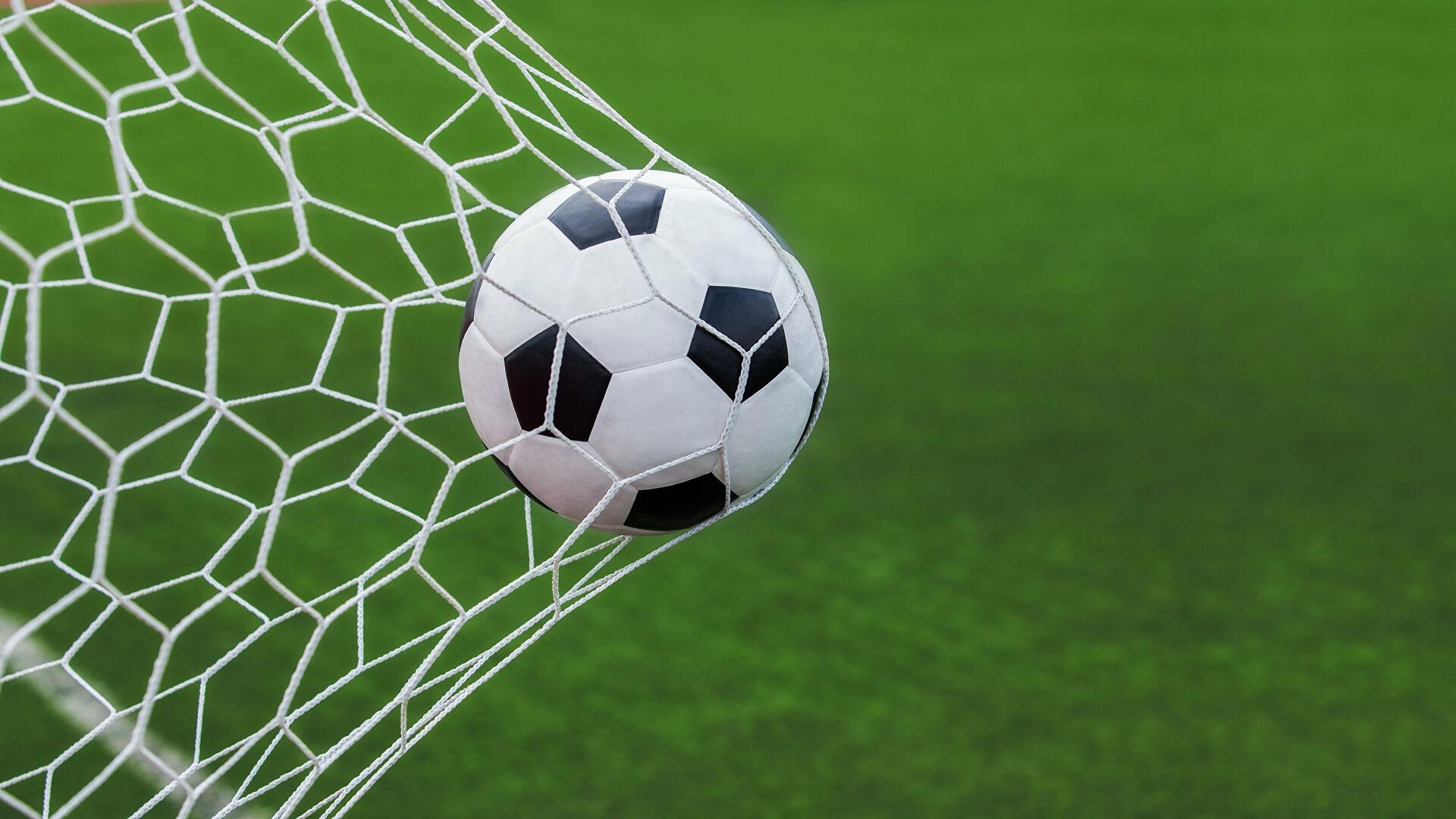 Soccer free wallpaper