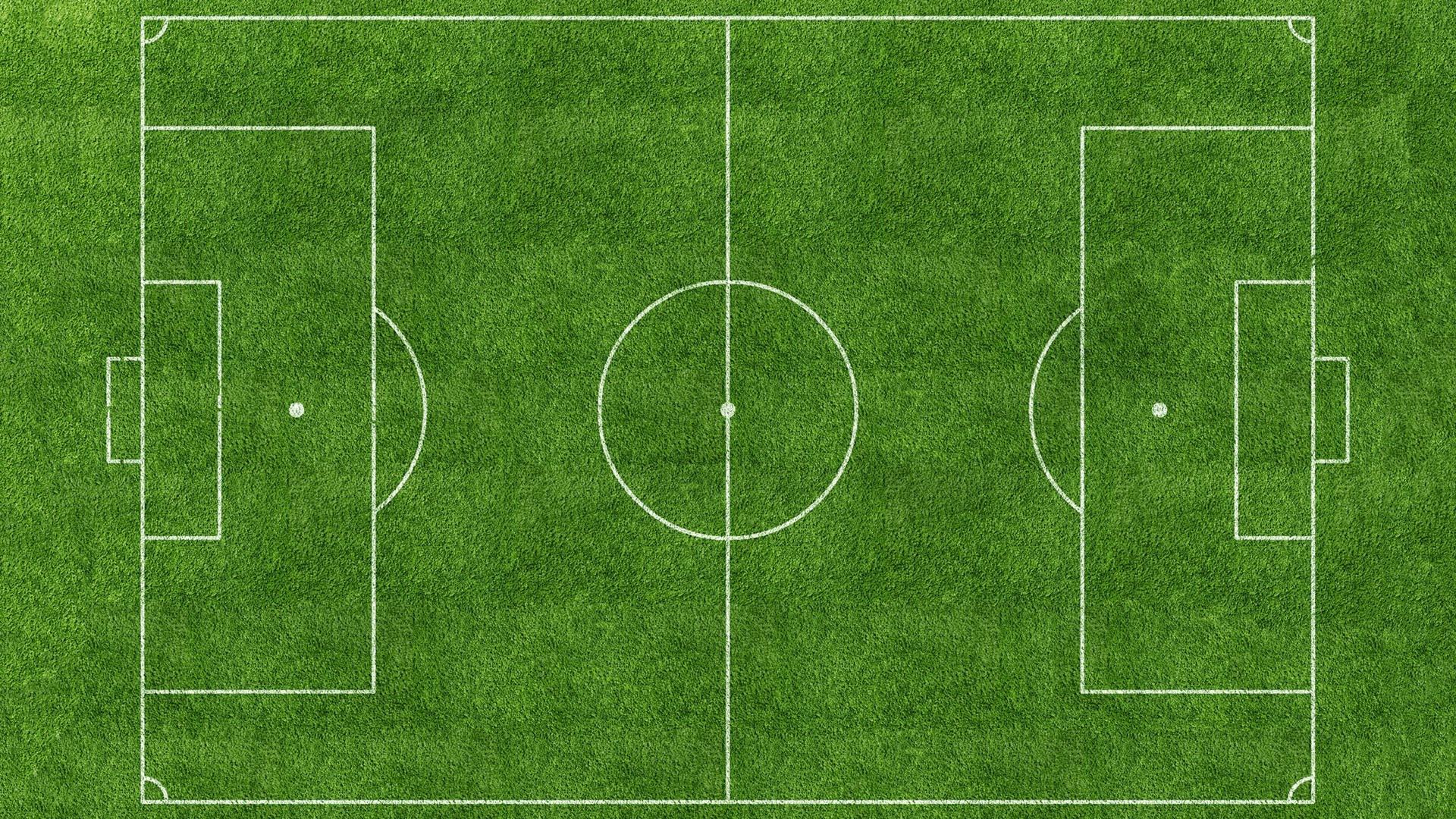 Soccer free photo