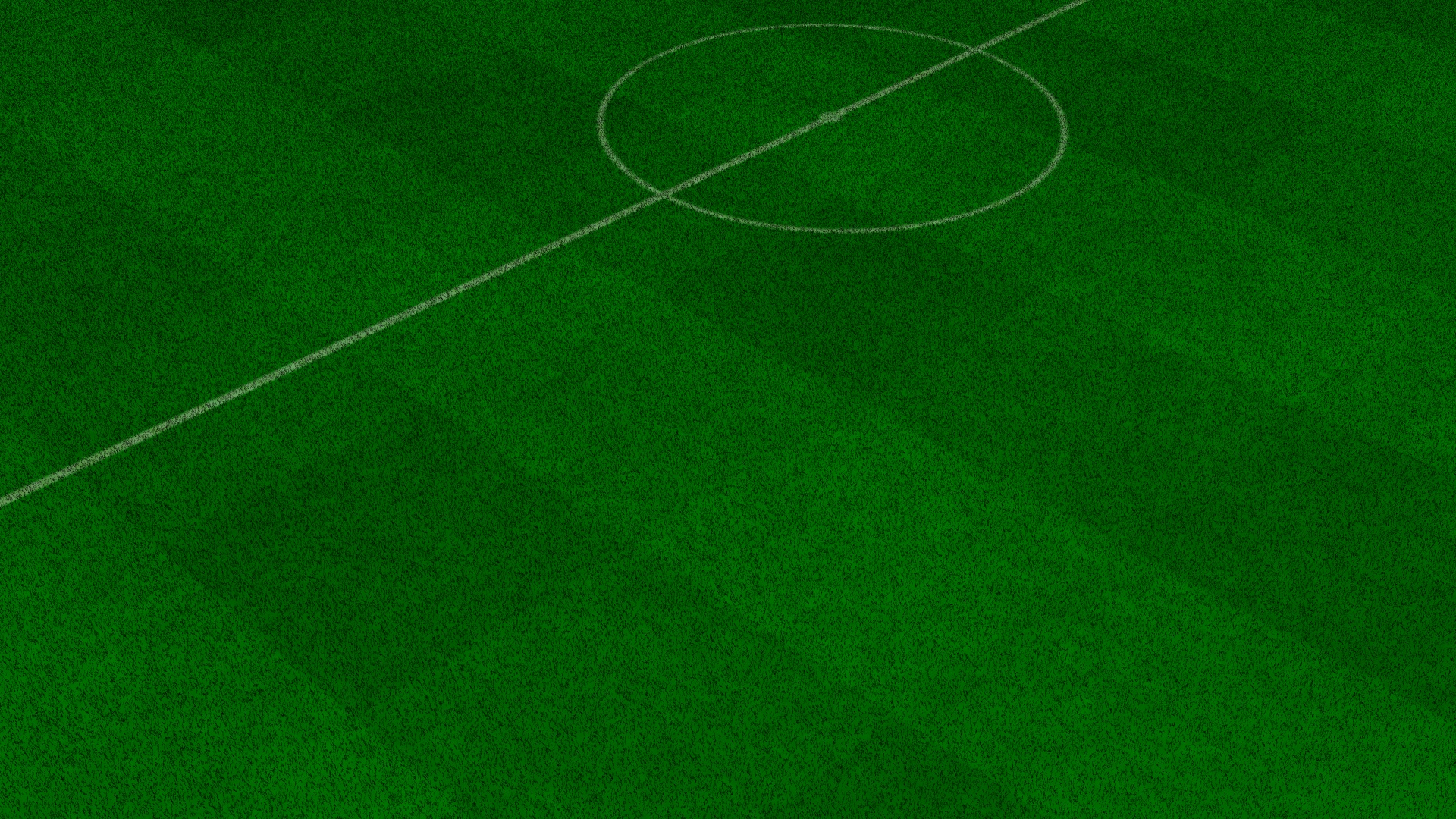 Soccer cool background