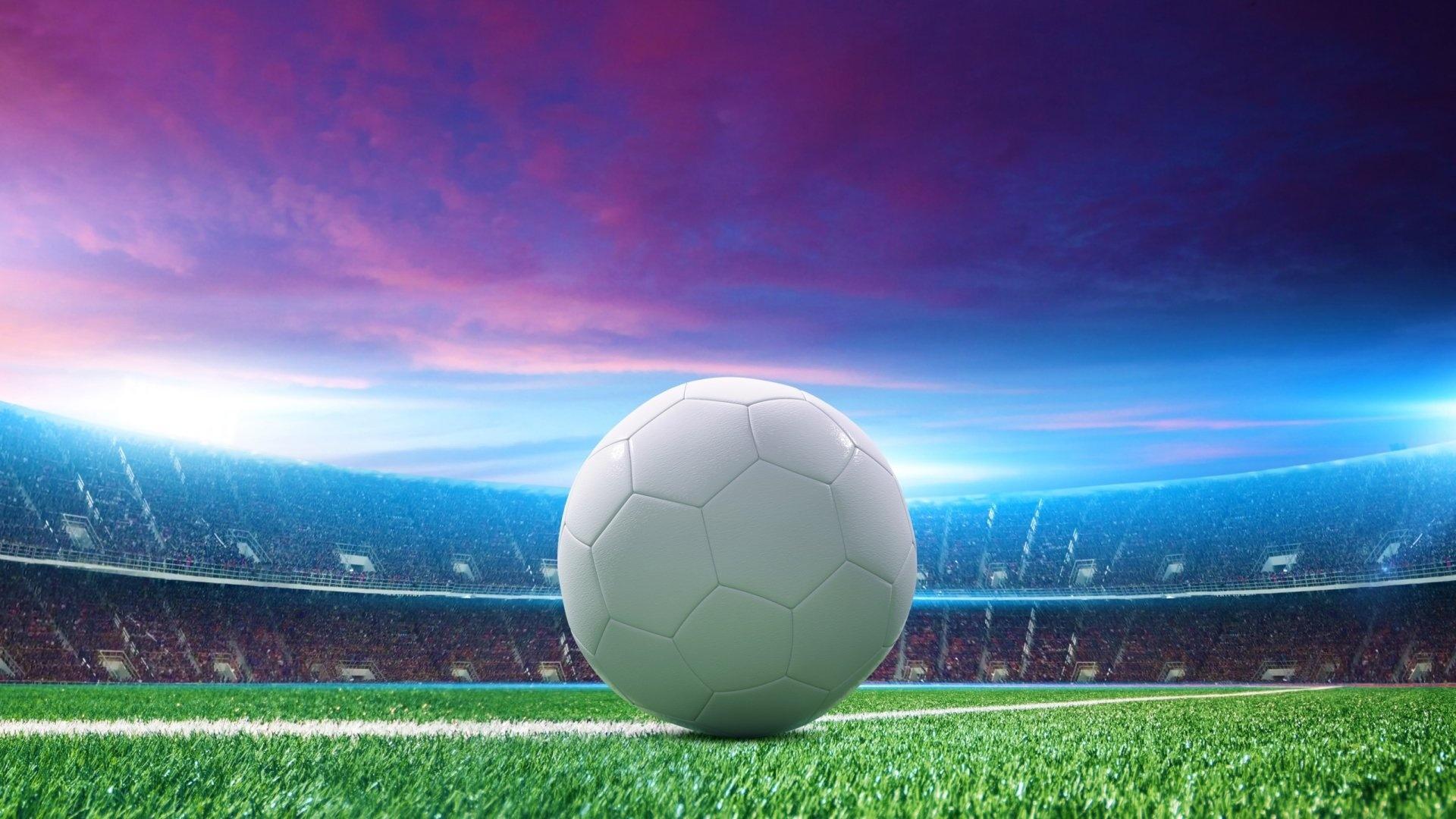 Soccer cool wallpaper