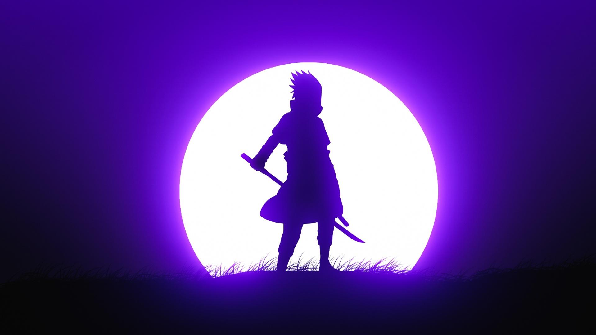 Sasuke best picture