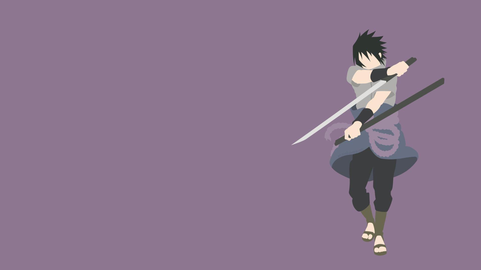 Sasuke free pic